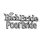 Rich Bride Poor Bride