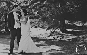 Wedding at King Valley Golf Club