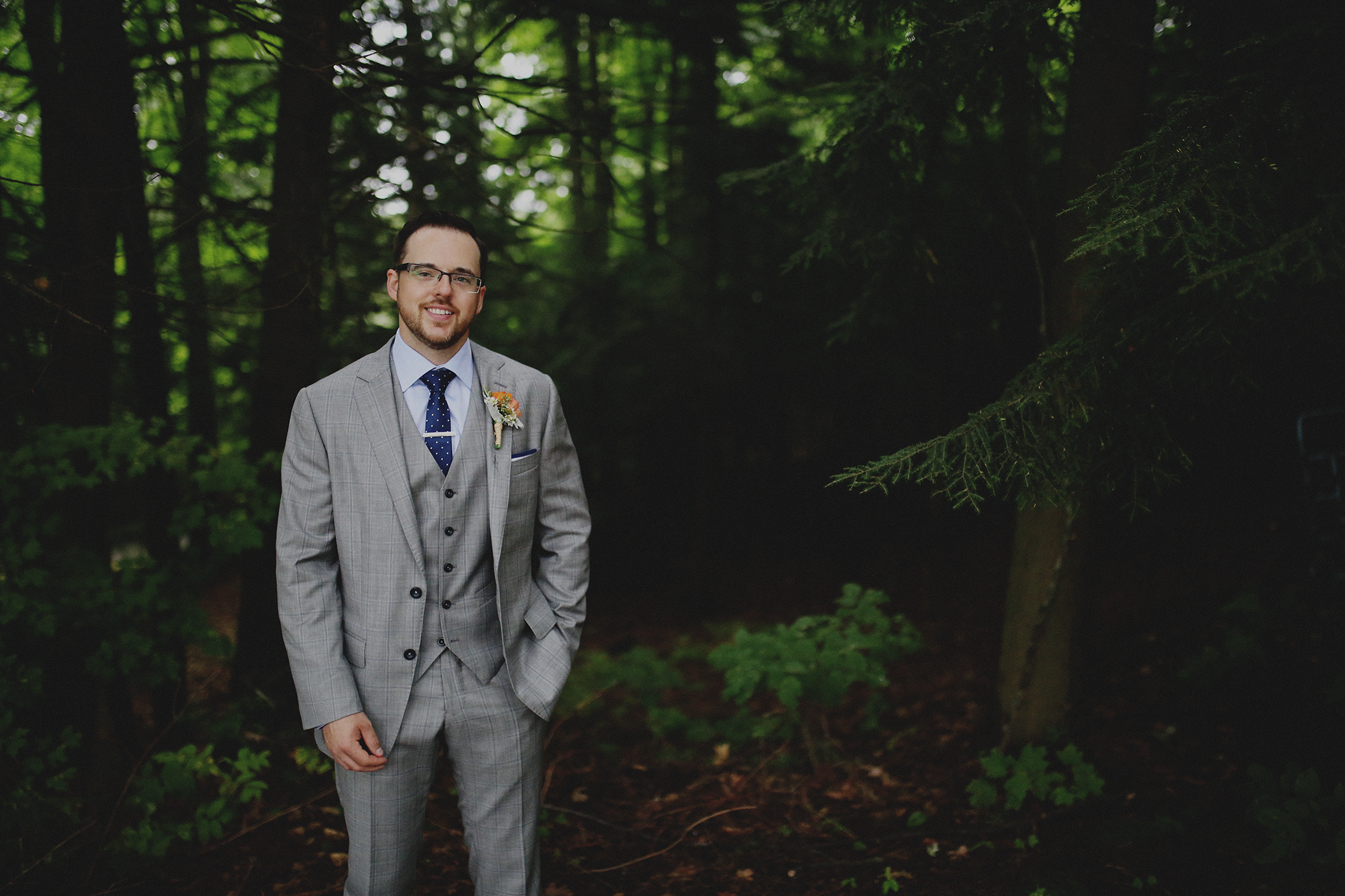 pheasant_run_wedding_0014