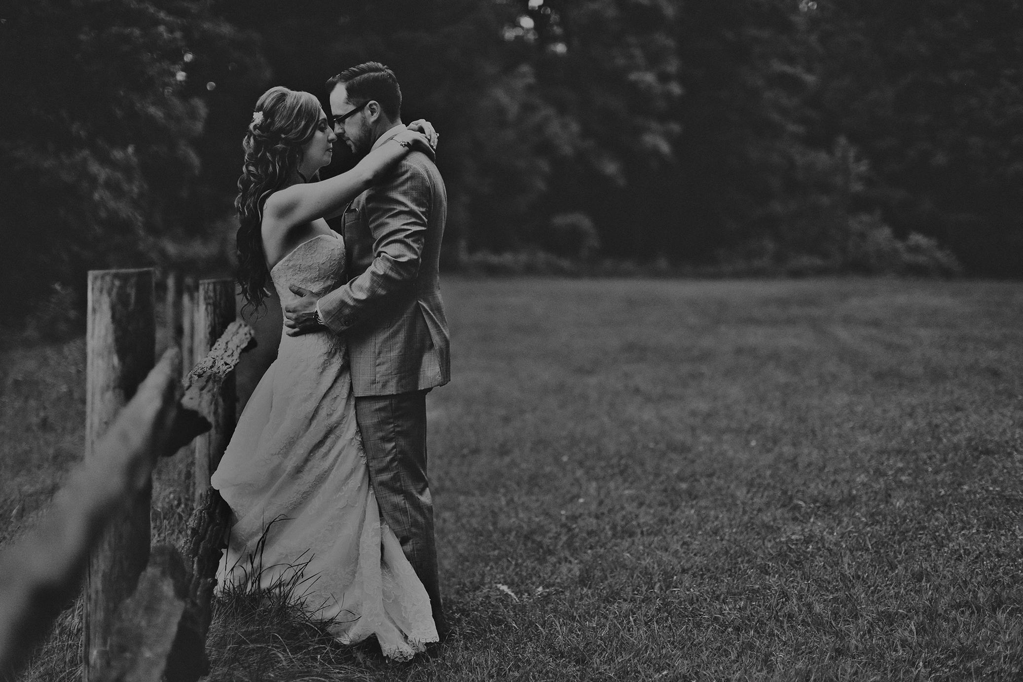 pheasant_run_wedding_0023