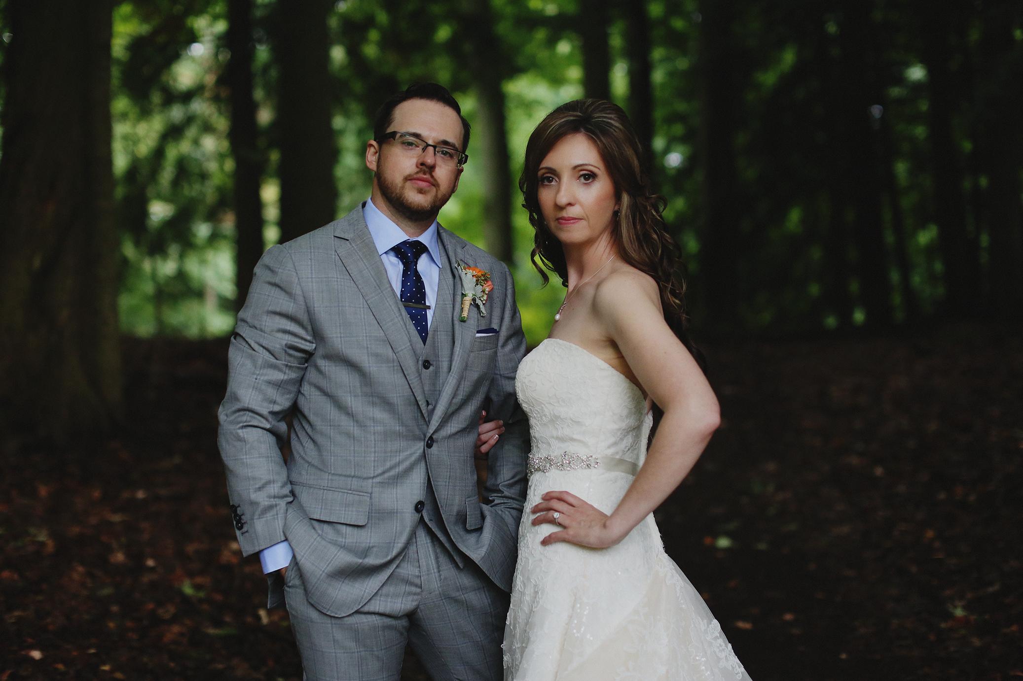pheasant_run_wedding_0025