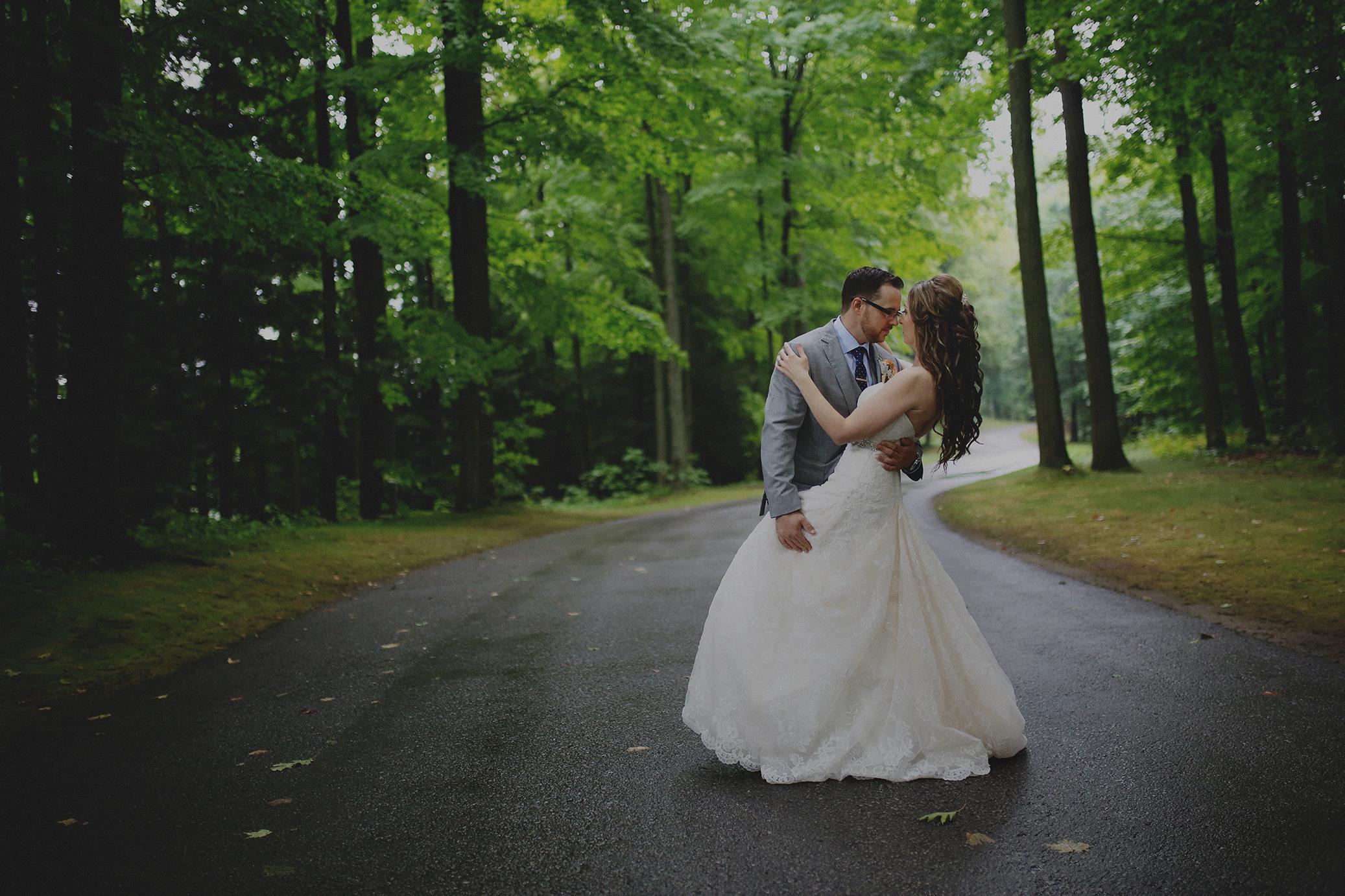pheasant_run_wedding_0027