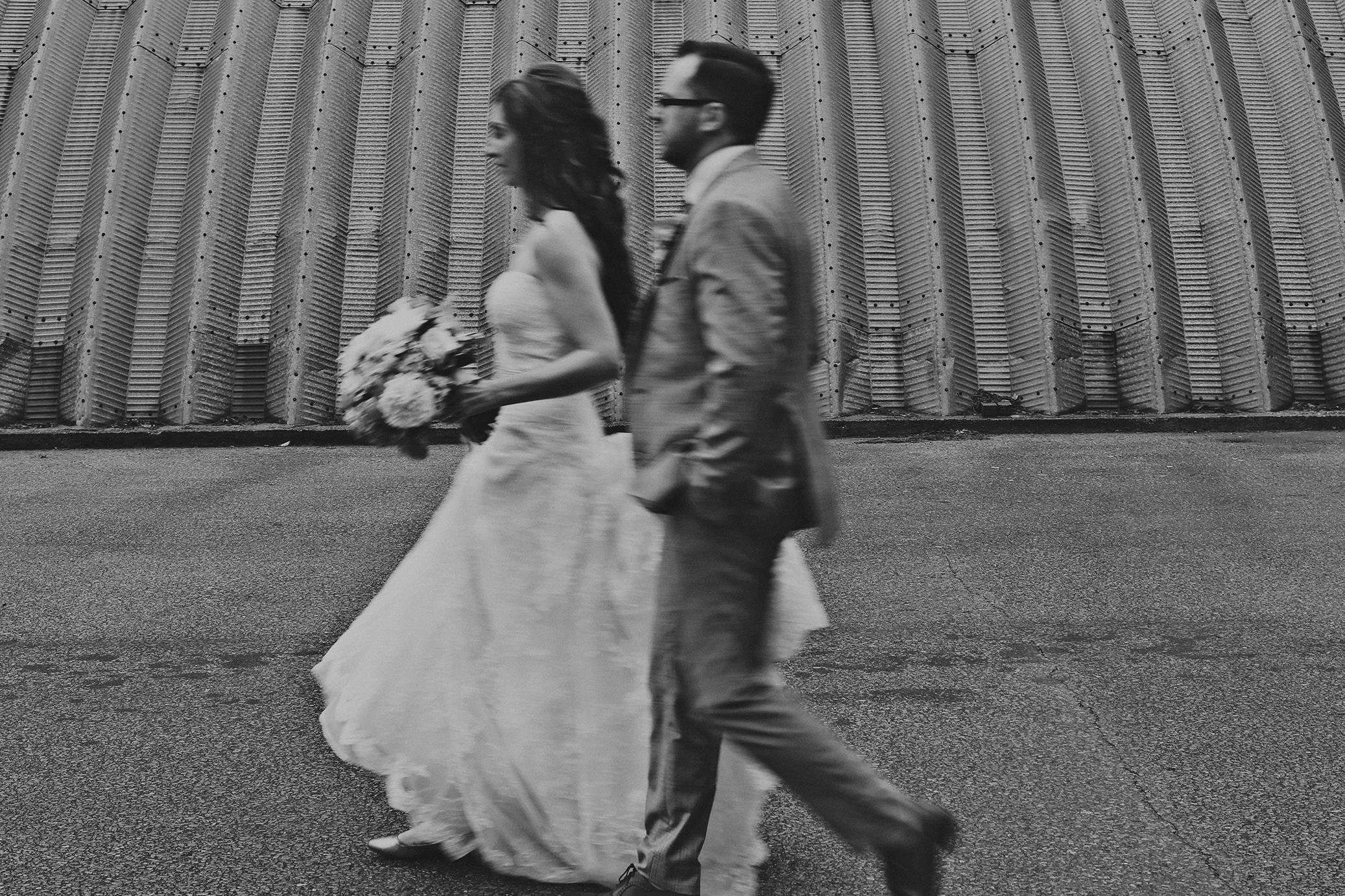 pheasant_run_wedding_0028