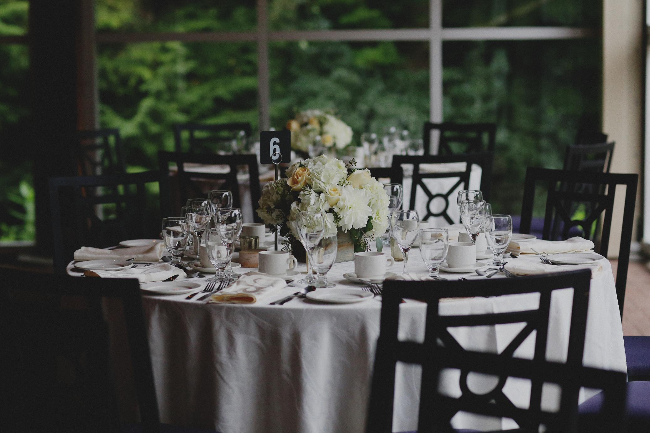 pheasant_run_wedding_0041