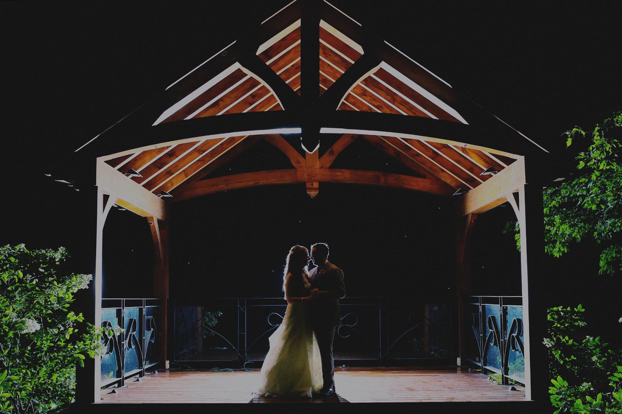 pheasant_run_wedding_0046