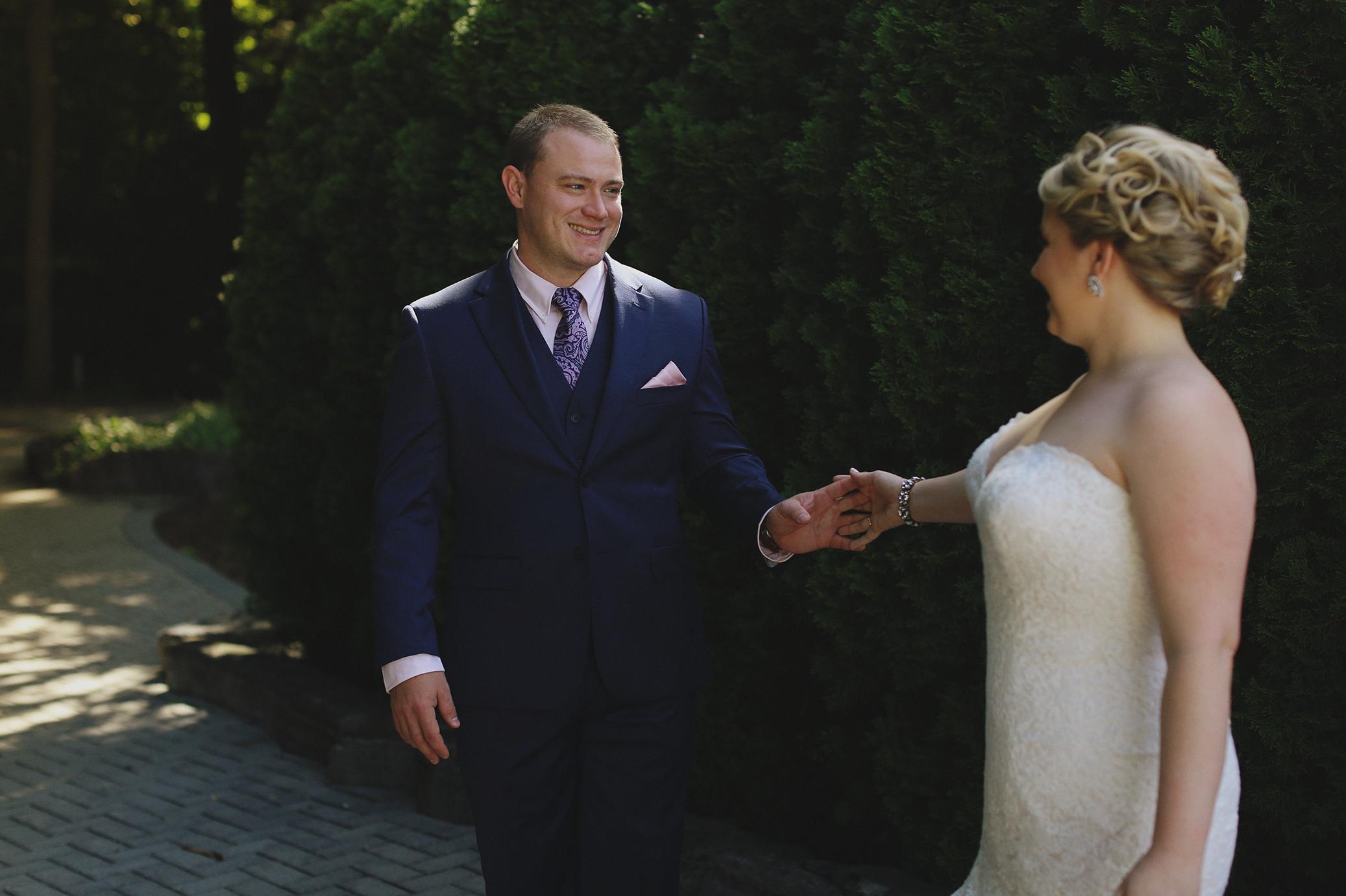 pheasant_run_wedding_0006