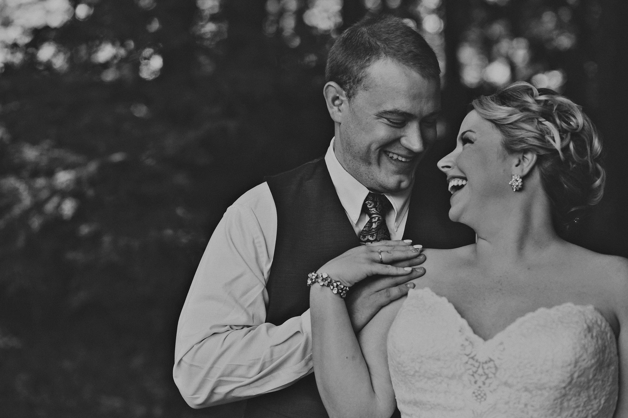 pheasant_run_wedding_0009