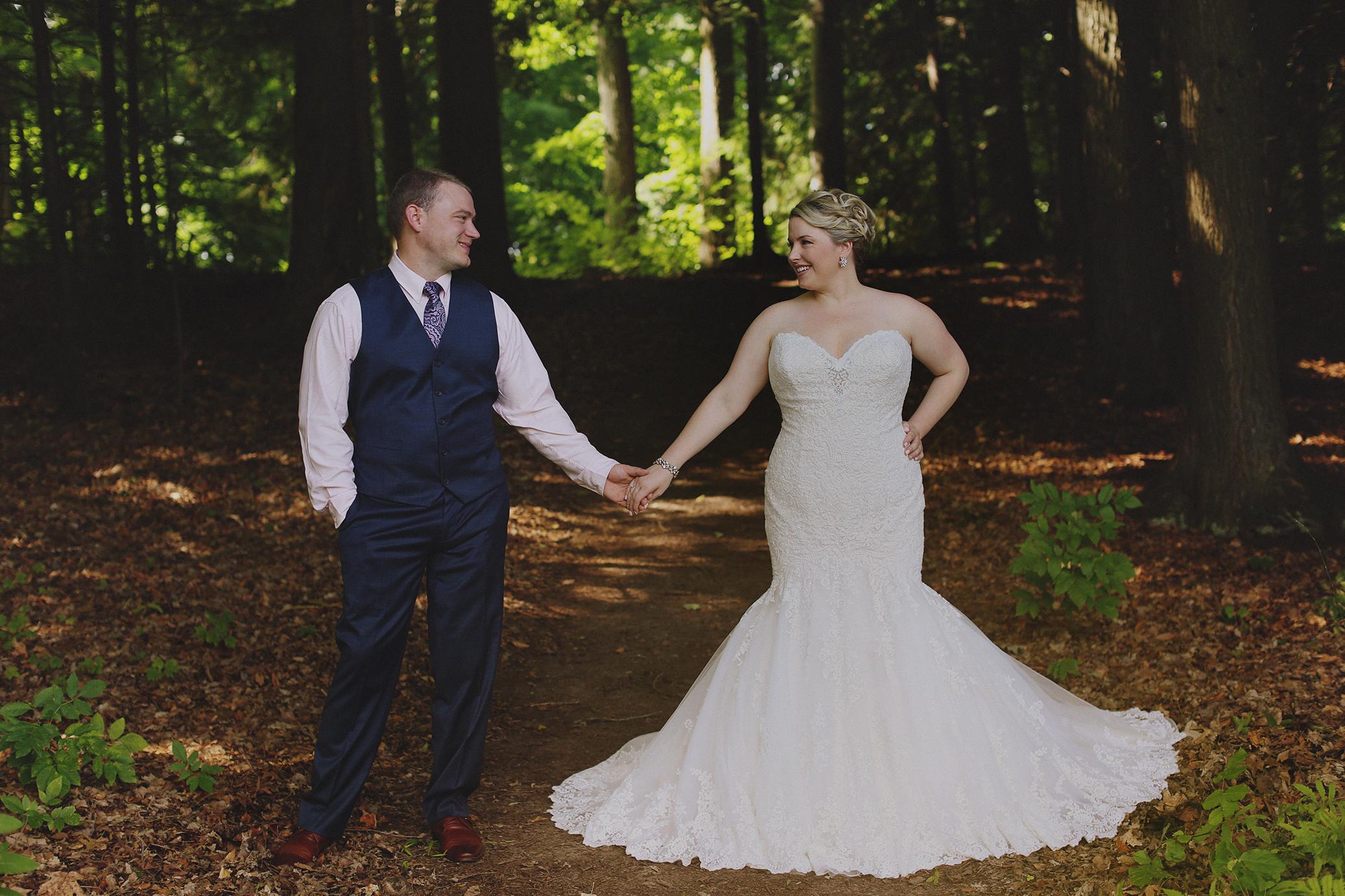 pheasant_run_wedding_0010