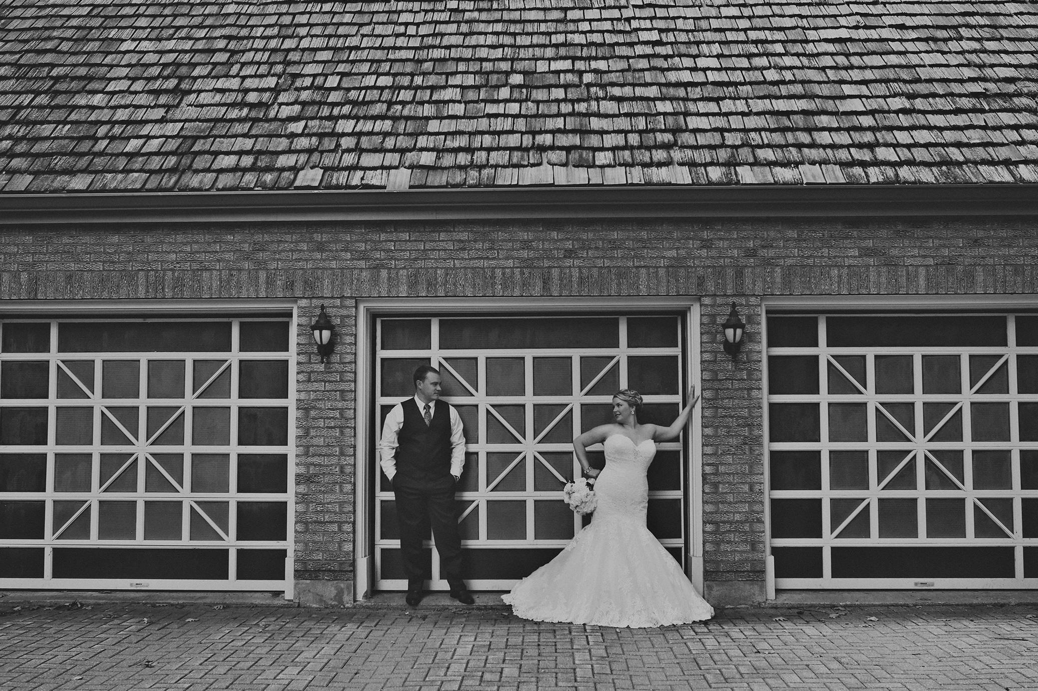 pheasant_run_wedding_0013
