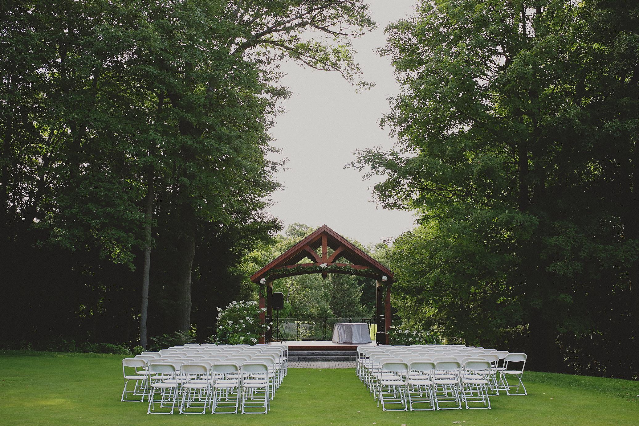 pheasant_run_wedding_0015