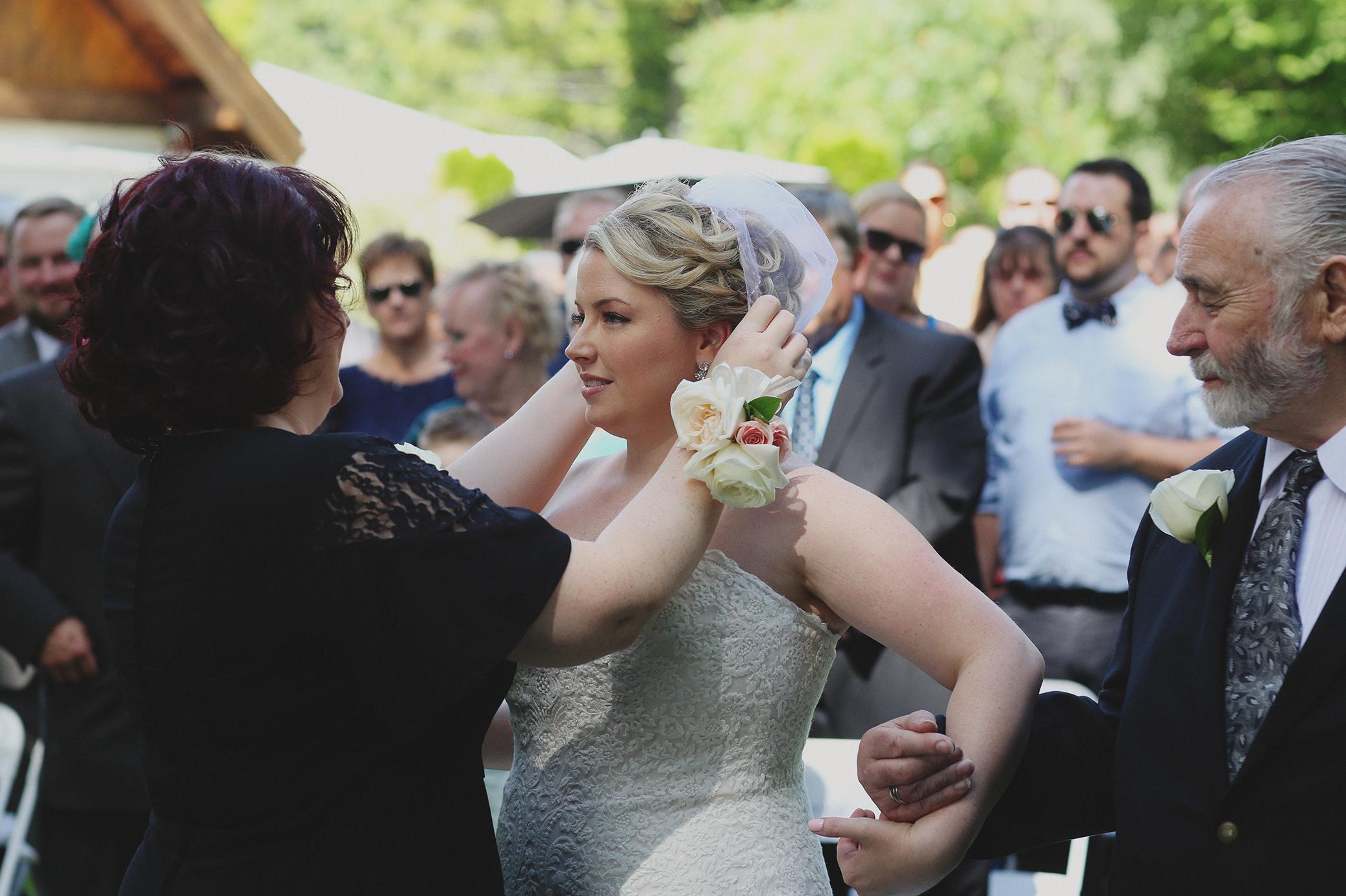 pheasant_run_wedding_0017