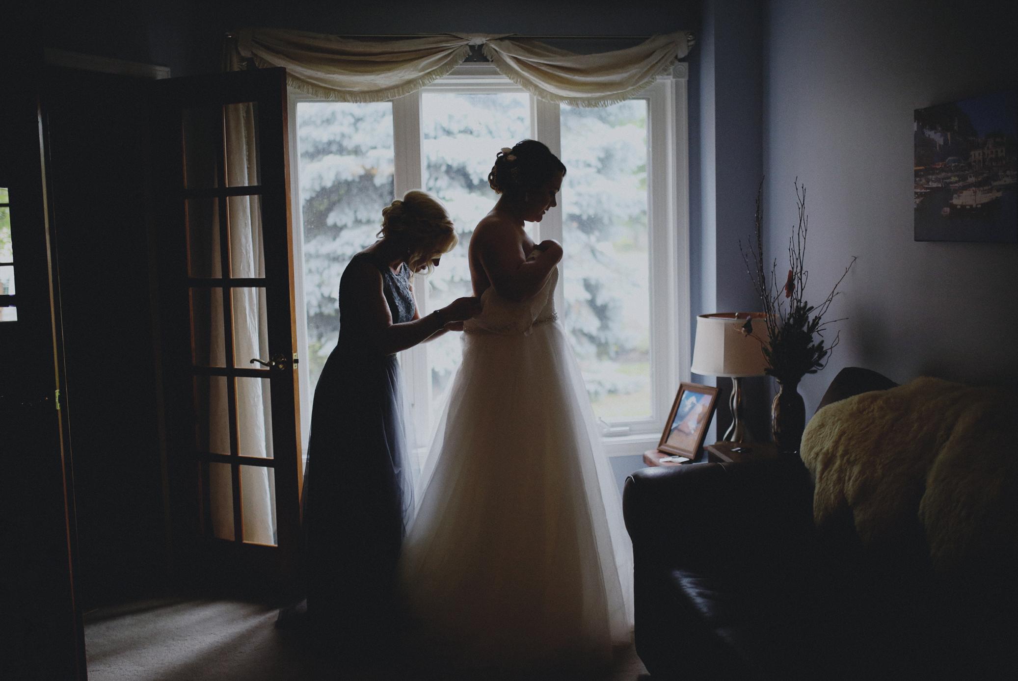 snow_valley_wedding_0003