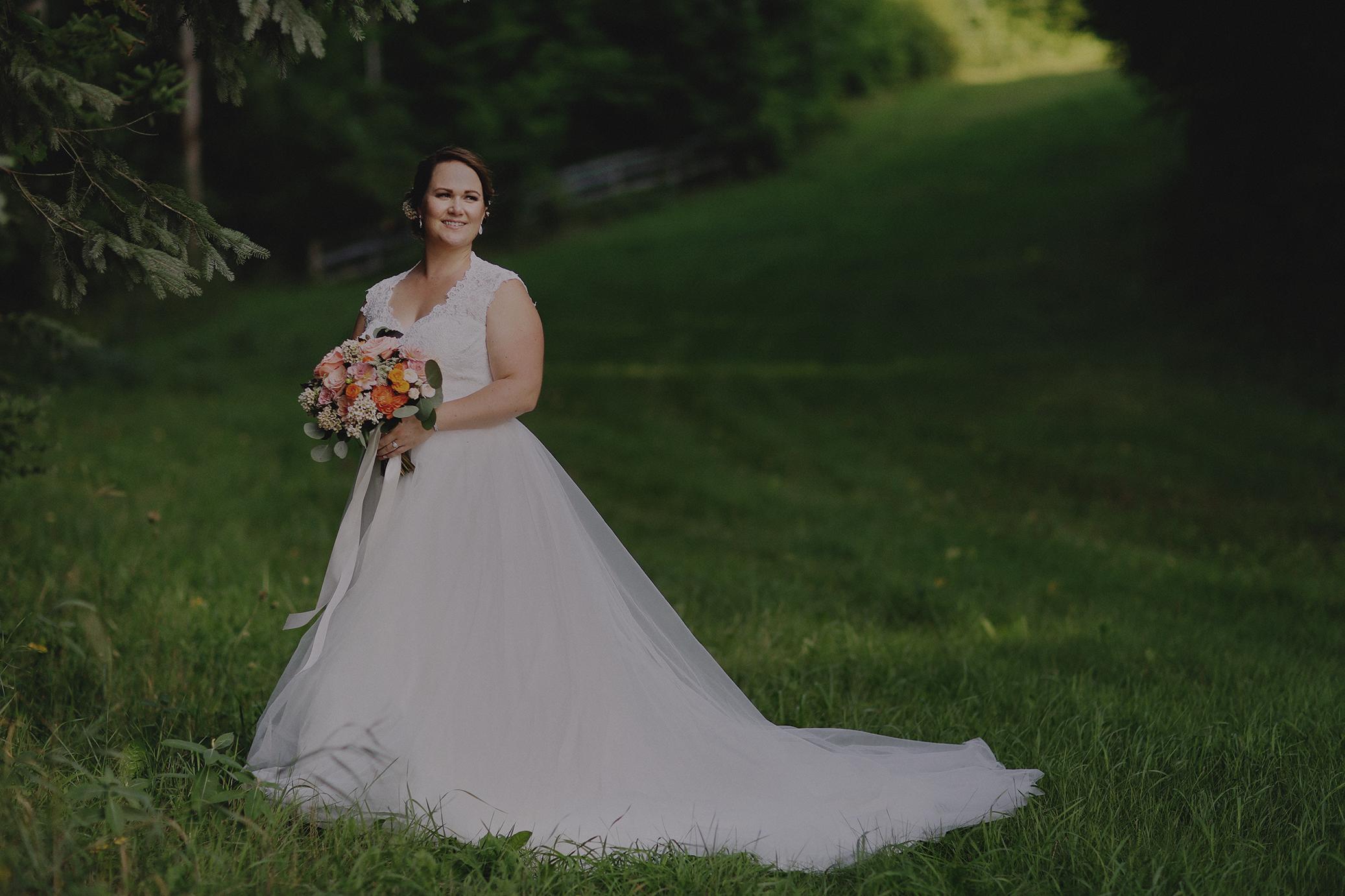 snow_valley_wedding_0008