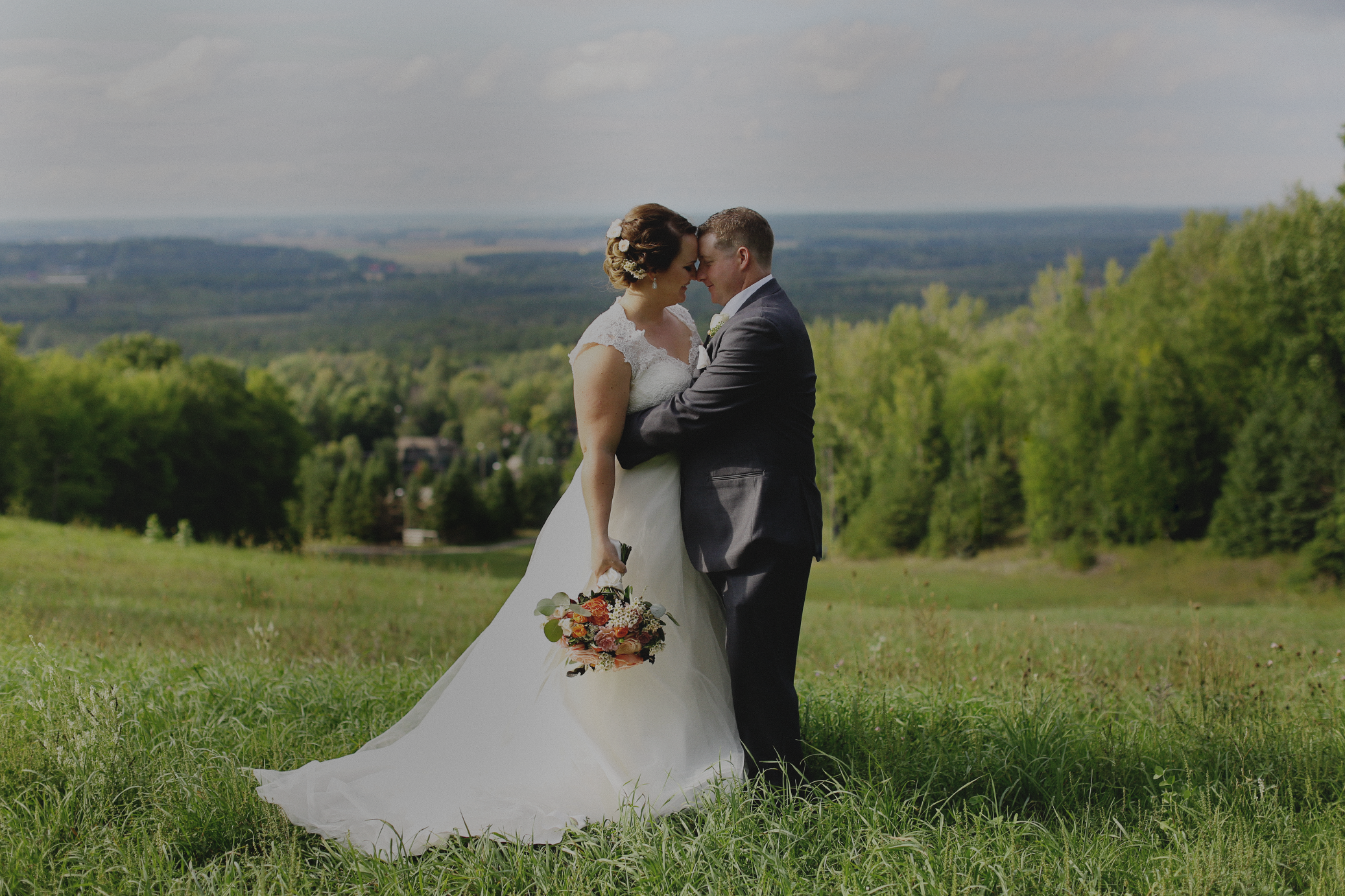snow_valley_wedding_0019