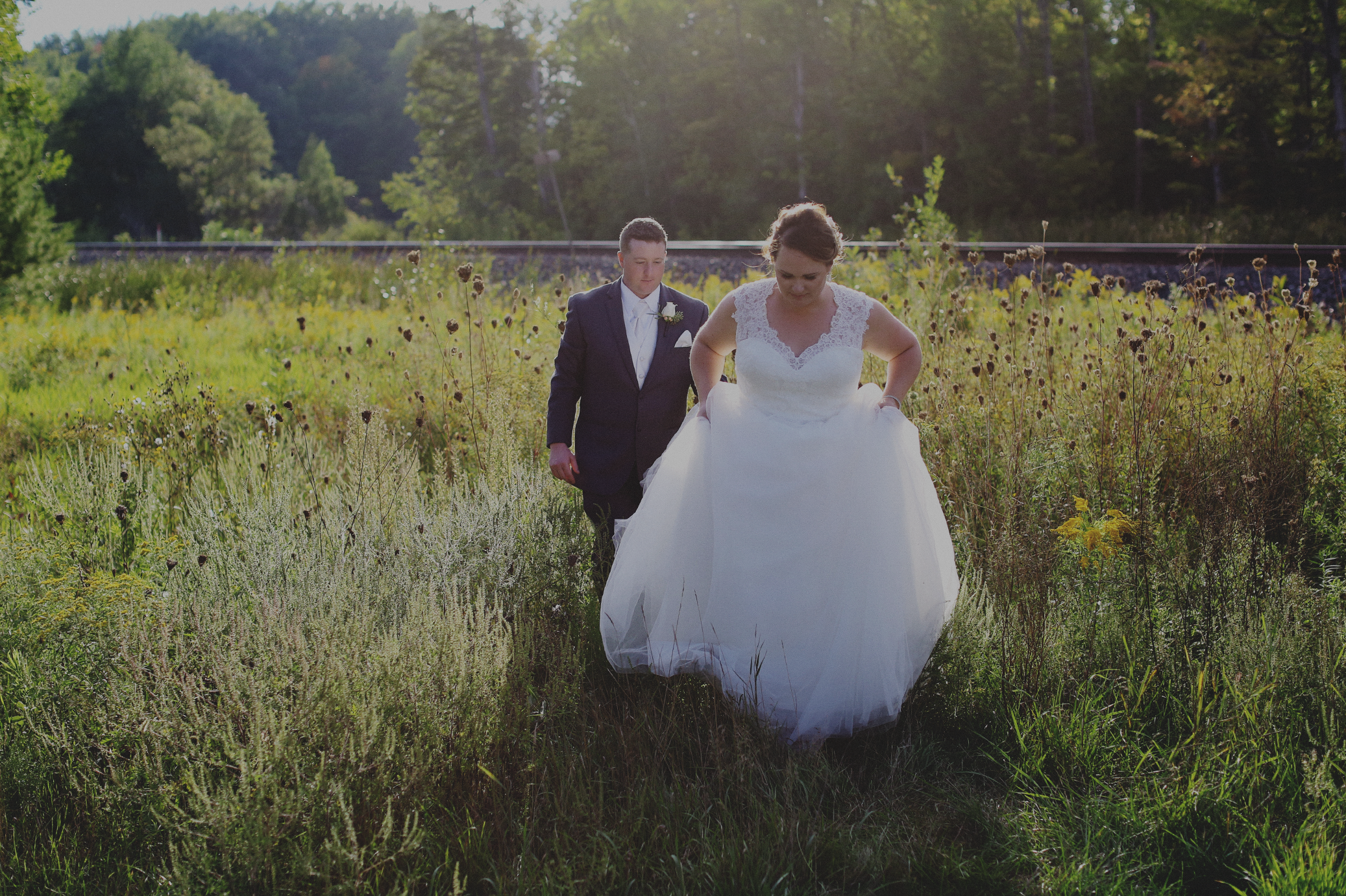 snow_valley_wedding_0025