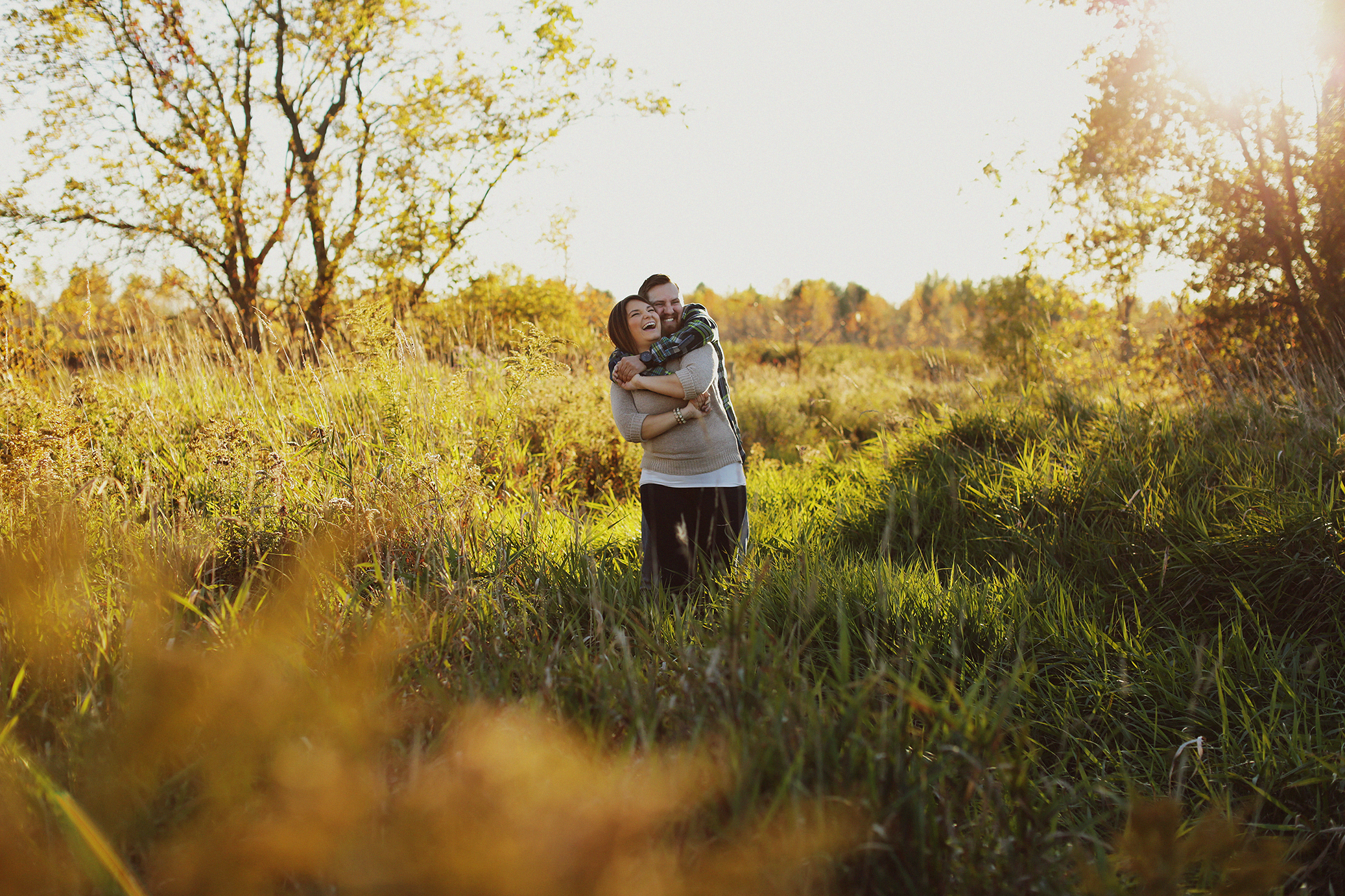 rustic-barn-engagement_0005