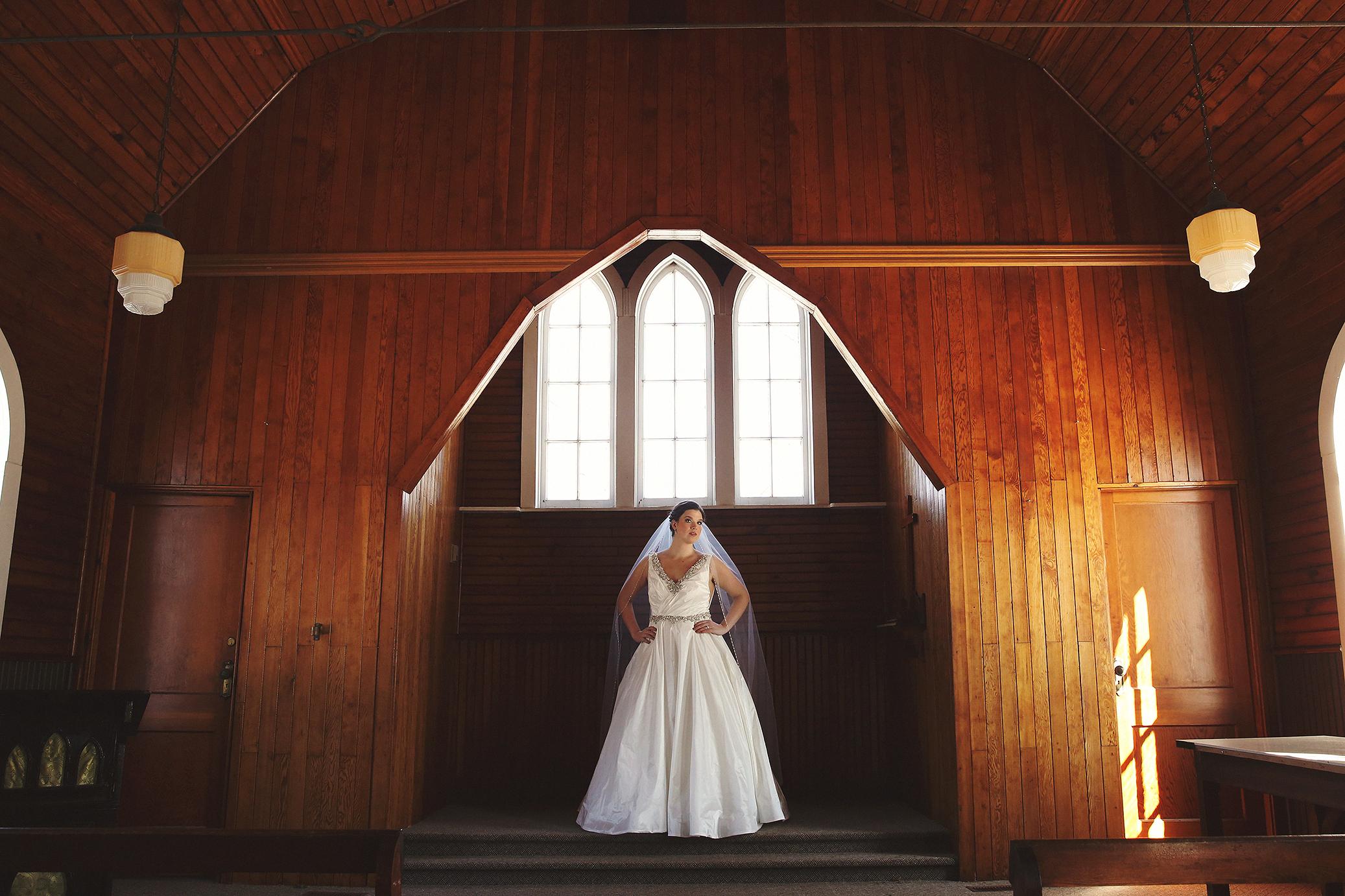 Viamede_Resort_Wedding_0008
