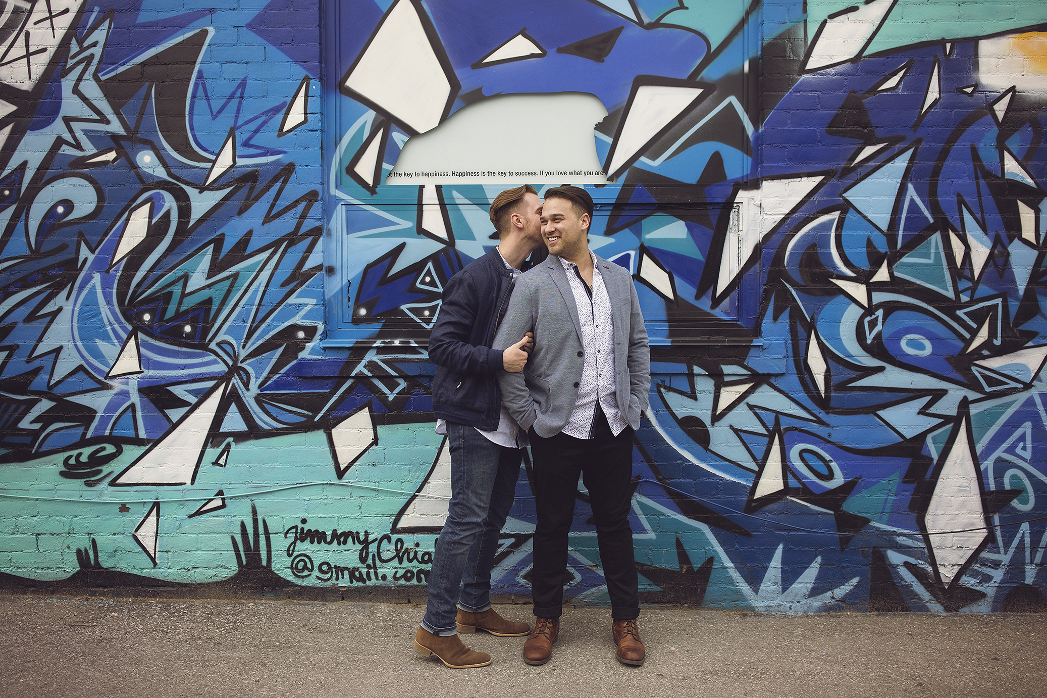 same-sex-engagement-session_0004