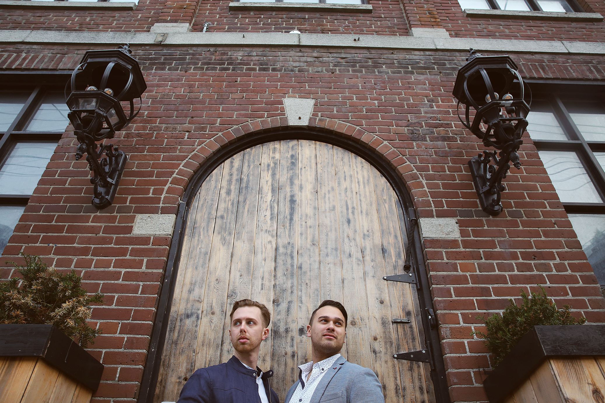 same-sex-engagement-session_0009