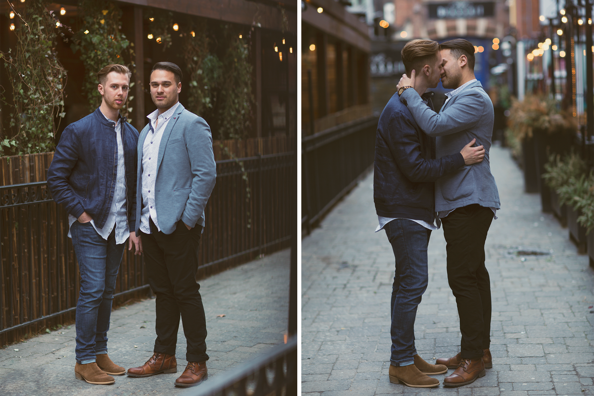 same-sex-engagement-session_0010