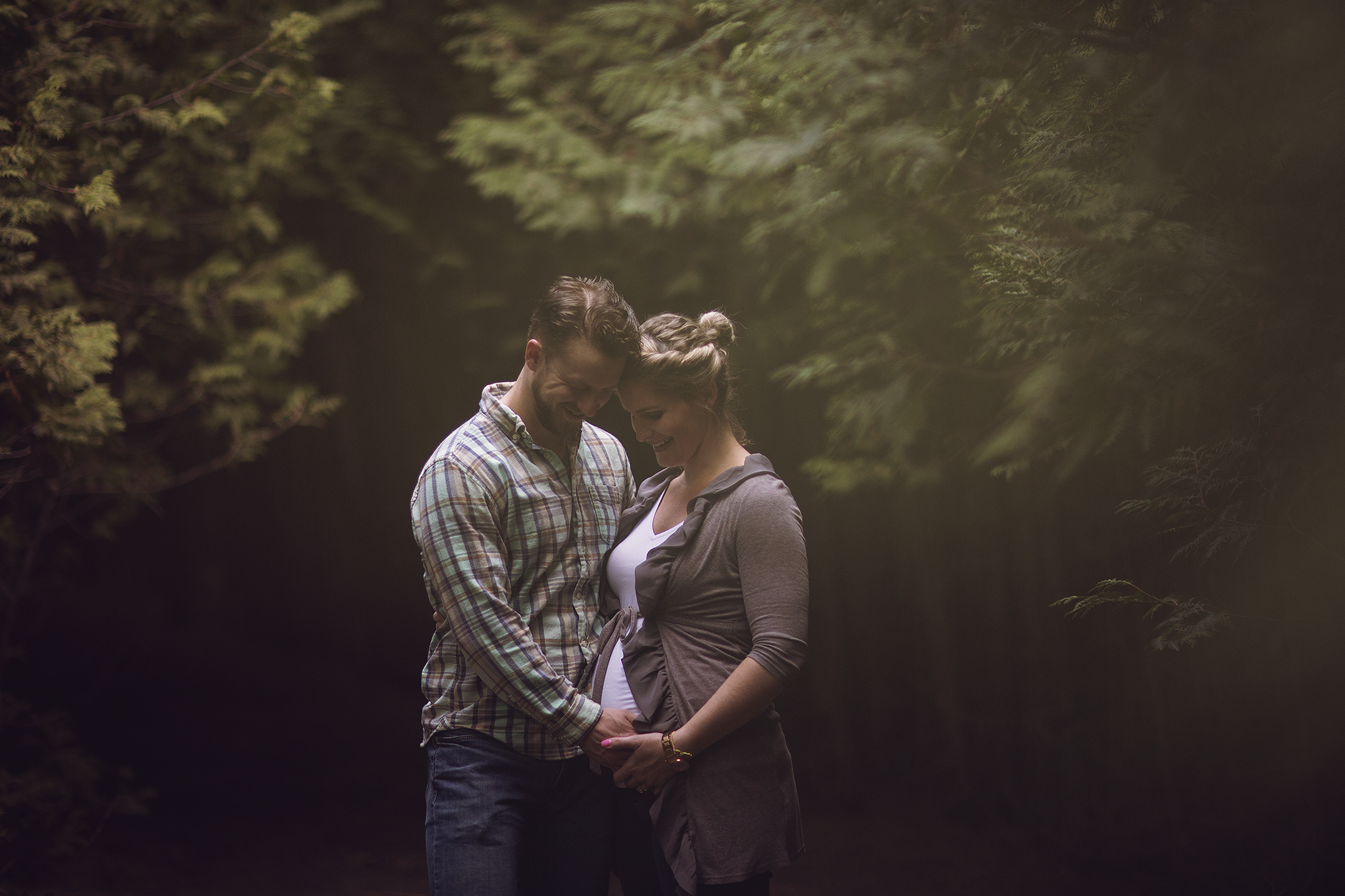 Forest_Maternity_Session_0002