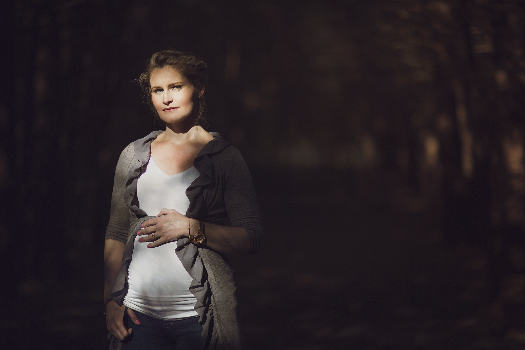 Forest_Maternity_Session_0004