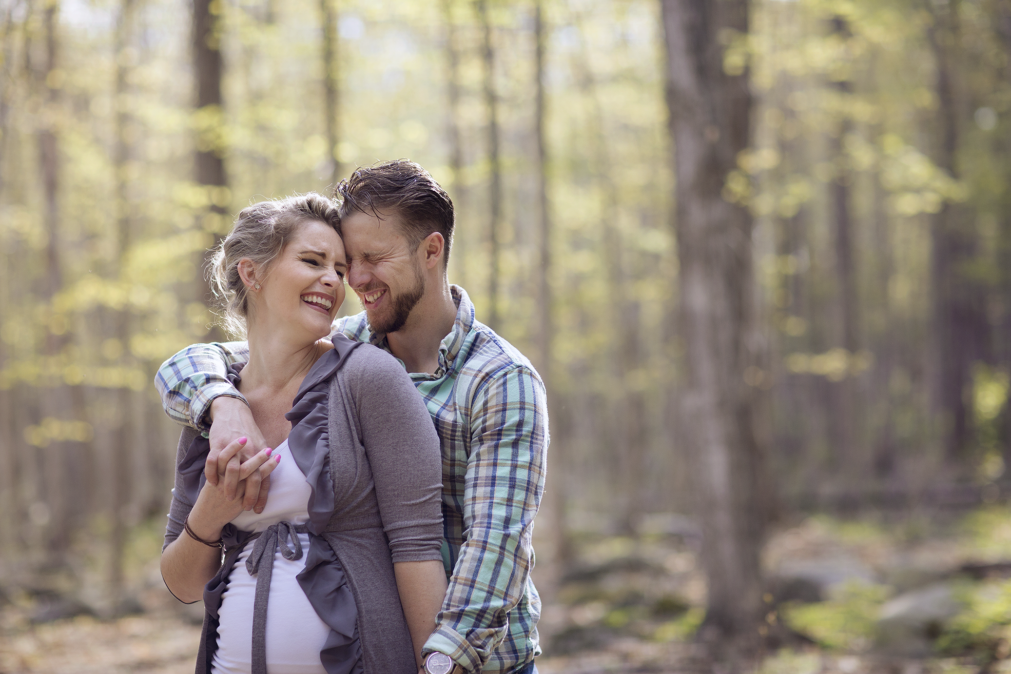 Forest_Maternity_Session_0005