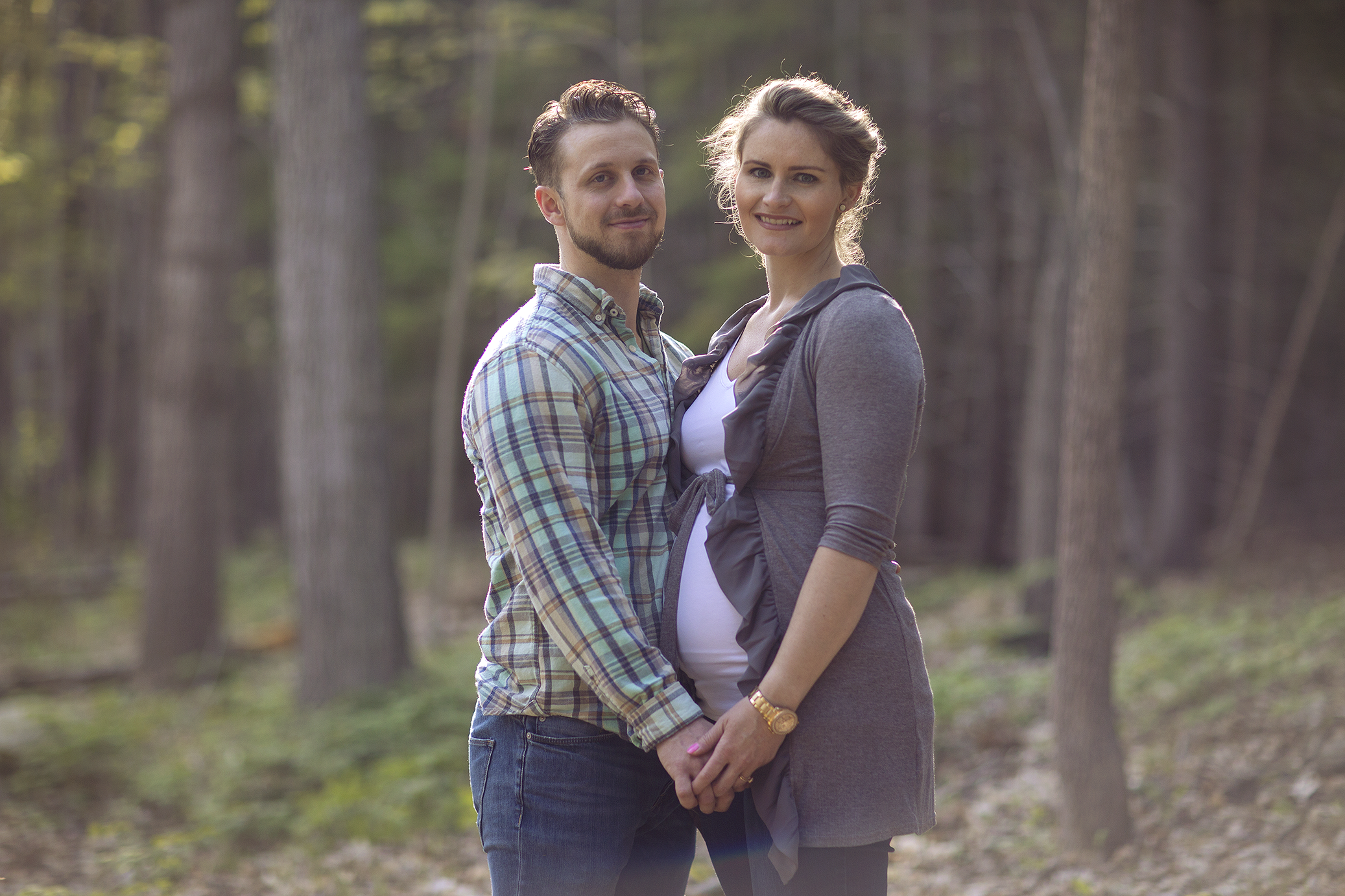 Forest_Maternity_Session_0011