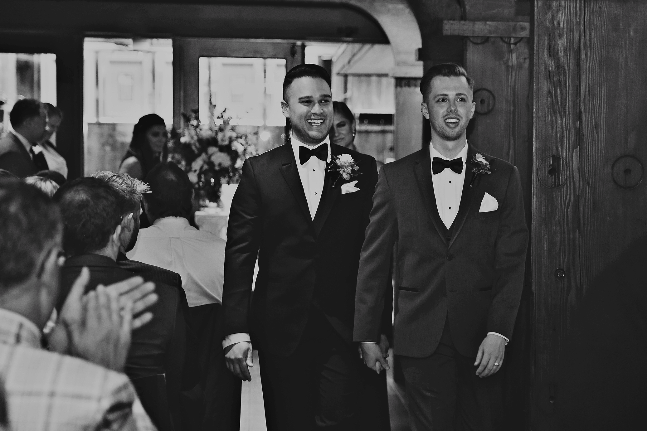 Jazz_Bistro_Wedding_0021