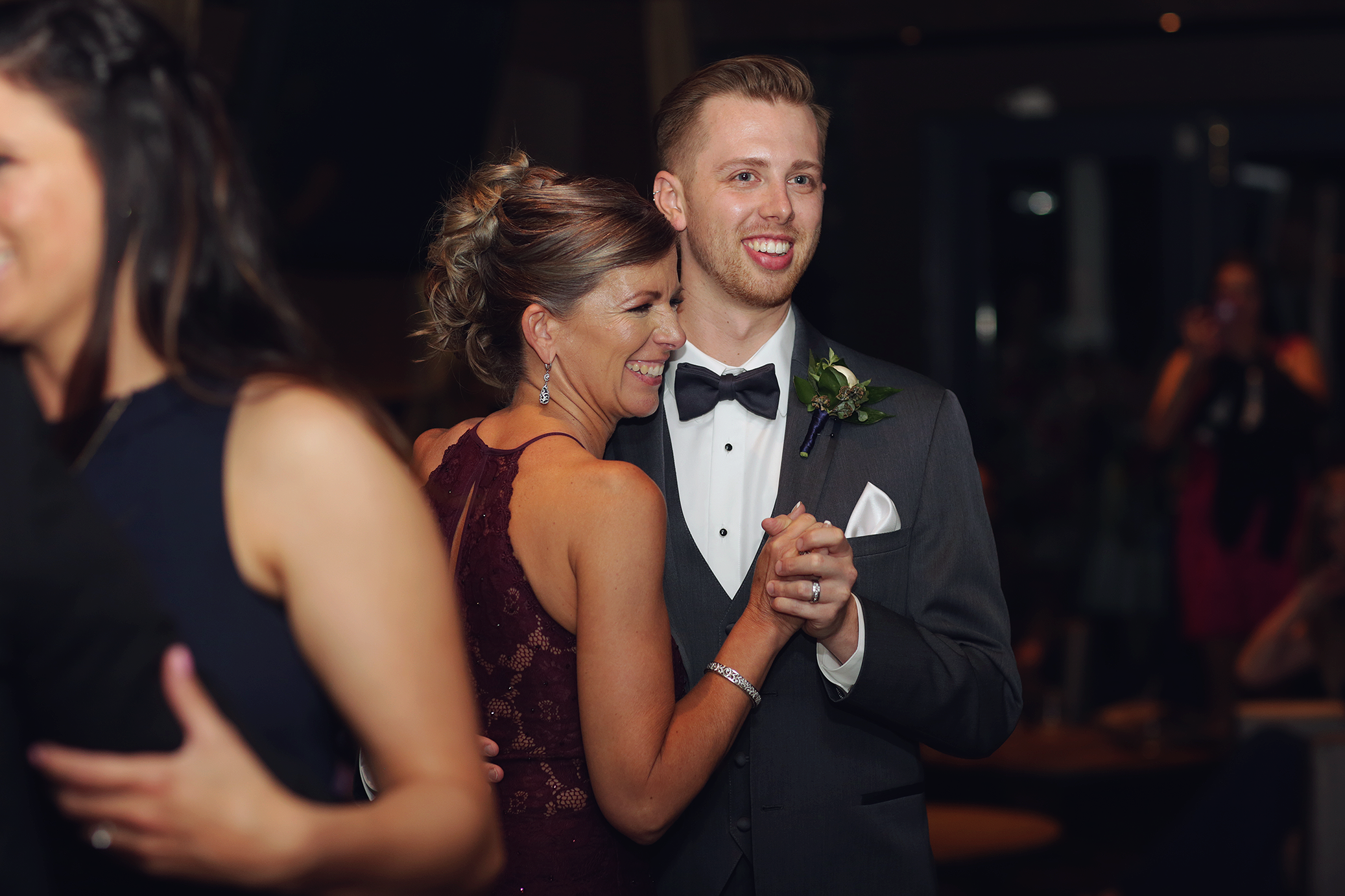 Jazz_Bistro_Wedding_0039