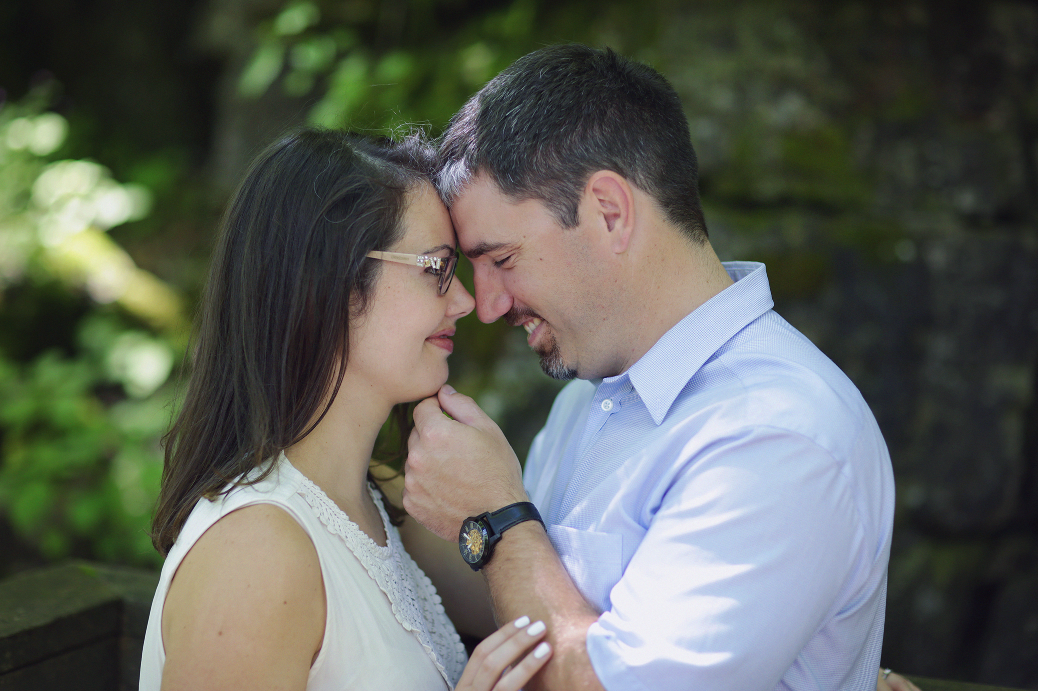 Mono_Cliffs_Engagement_0007