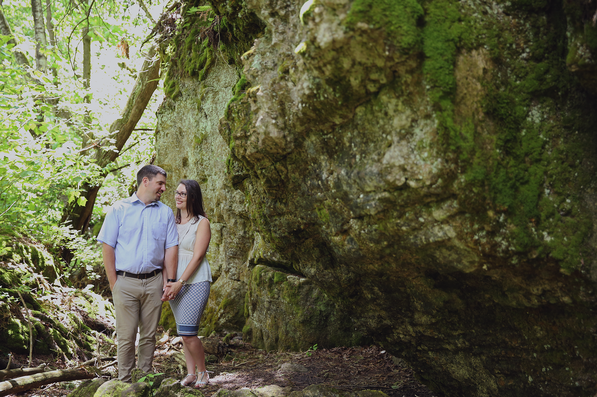 Mono_Cliffs_Engagement_0010