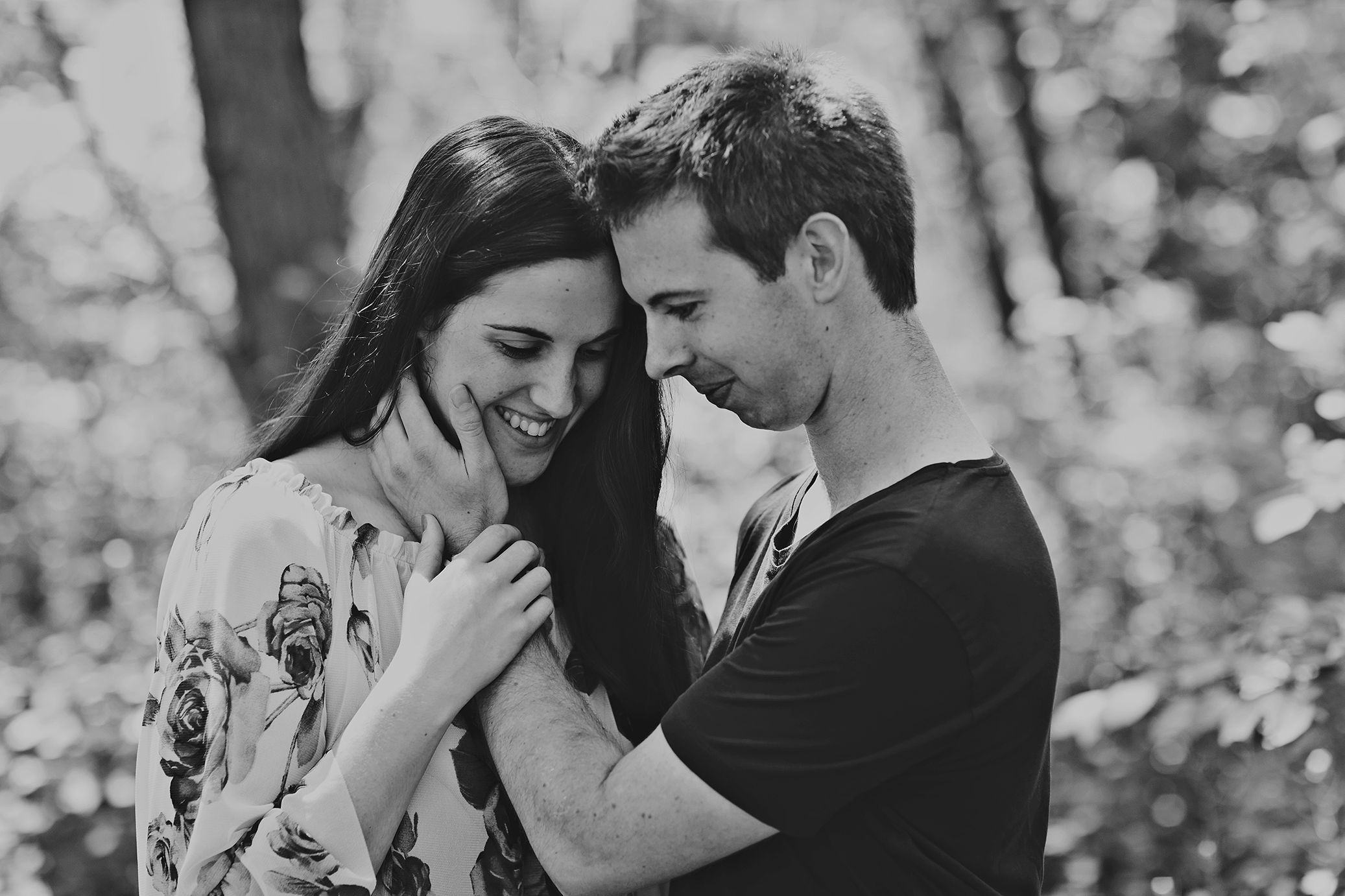 Spring_Engagement_Session_Toronto_0001