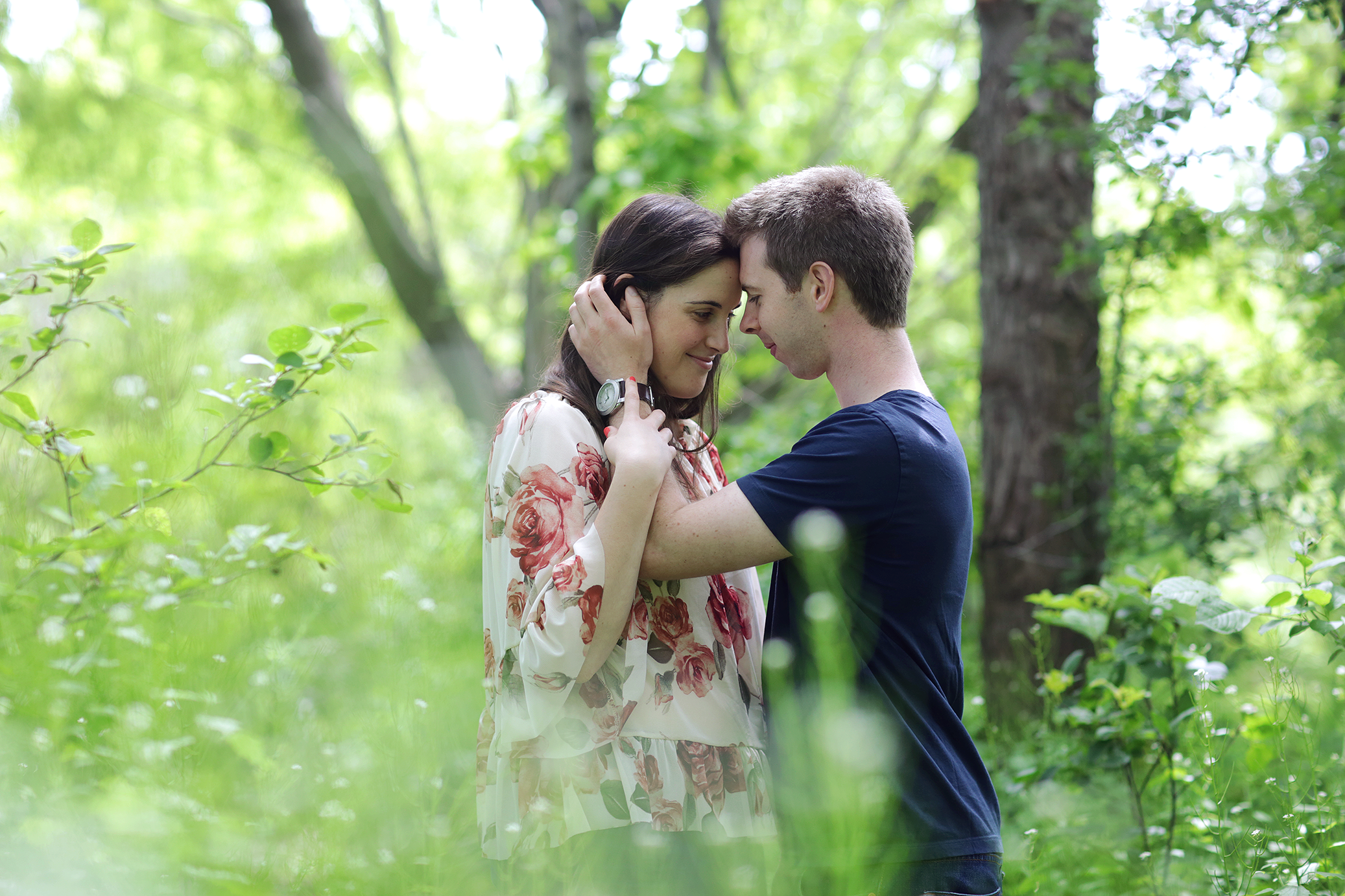 Spring_Engagement_Session_Toronto_0003