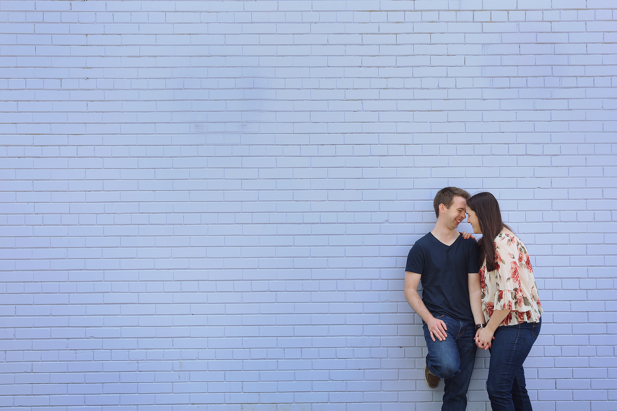 Spring_Engagement_Session_Toronto_0007