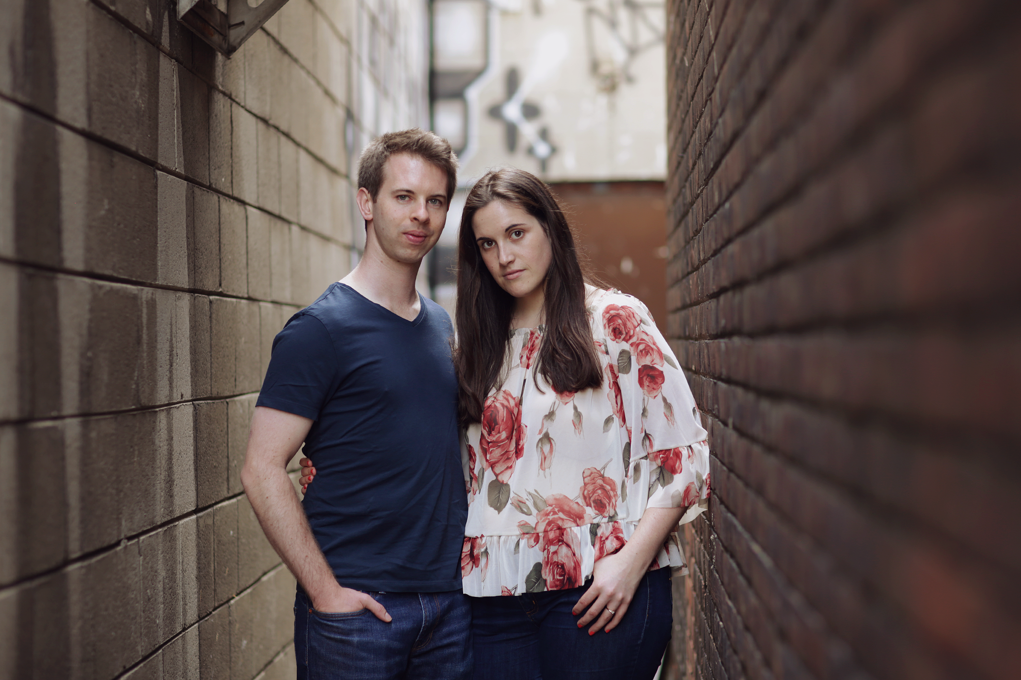 Spring_Engagement_Session_Toronto_0008