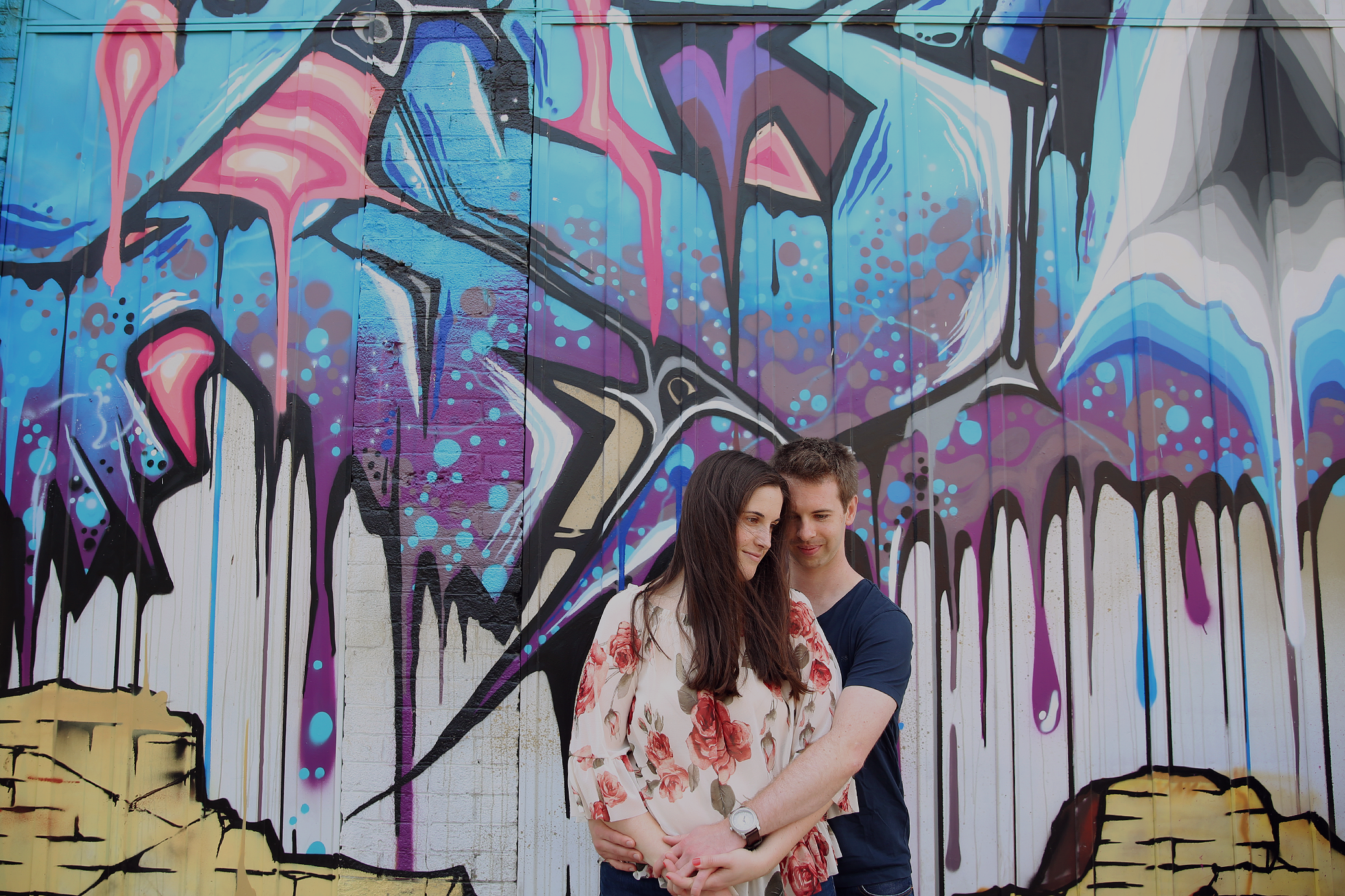 Spring_Engagement_Session_Toronto_0010