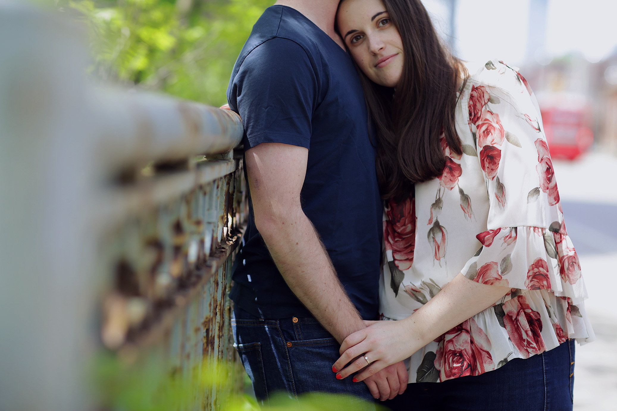 Spring_Engagement_Session_Toronto_0011
