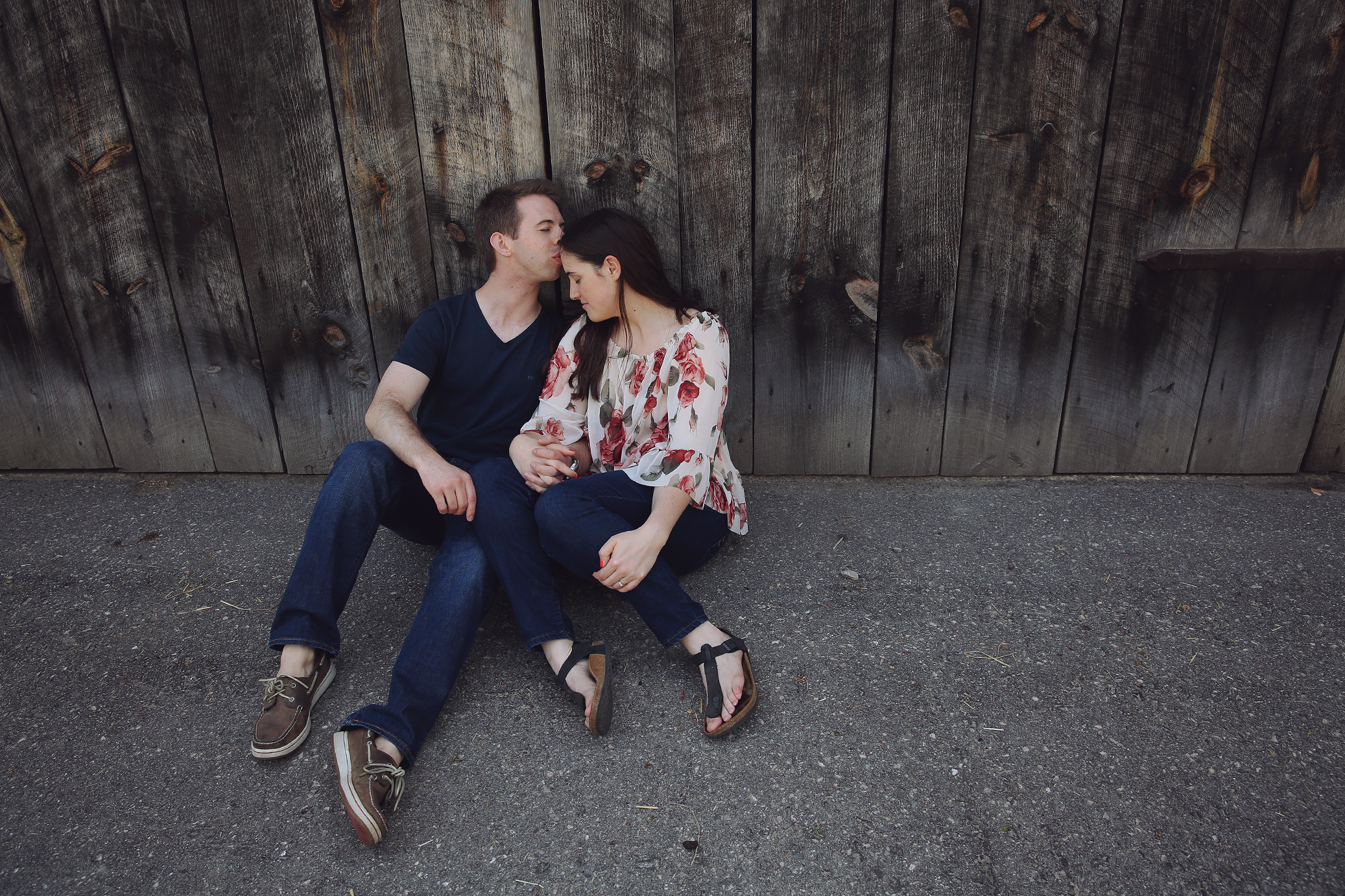Spring_Engagement_Session_Toronto_0012