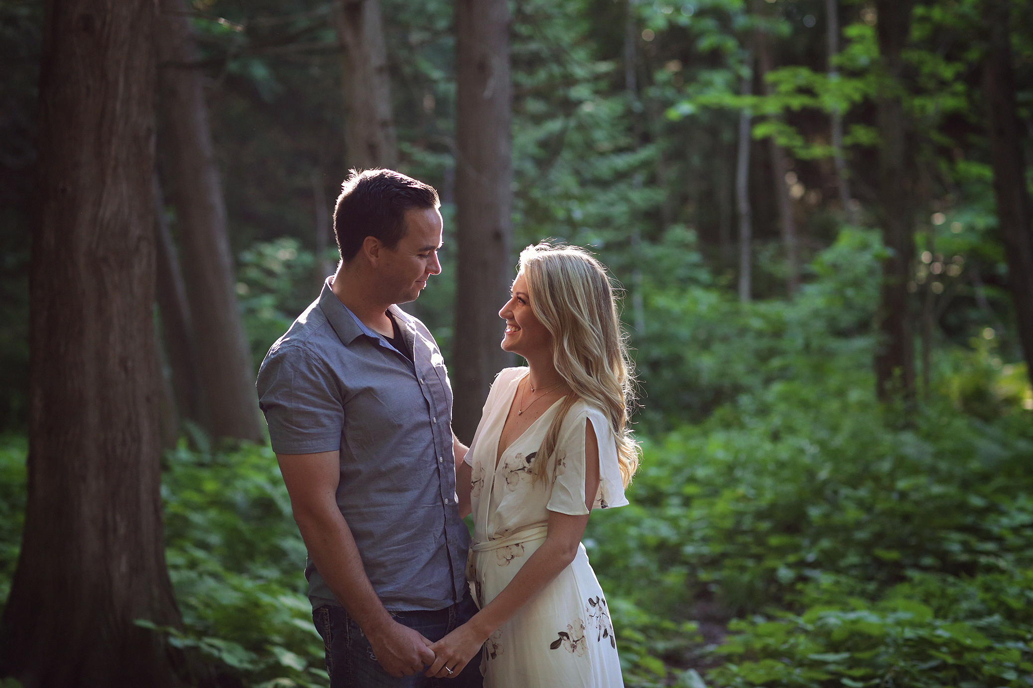Barrie_Engagement_Session_0002