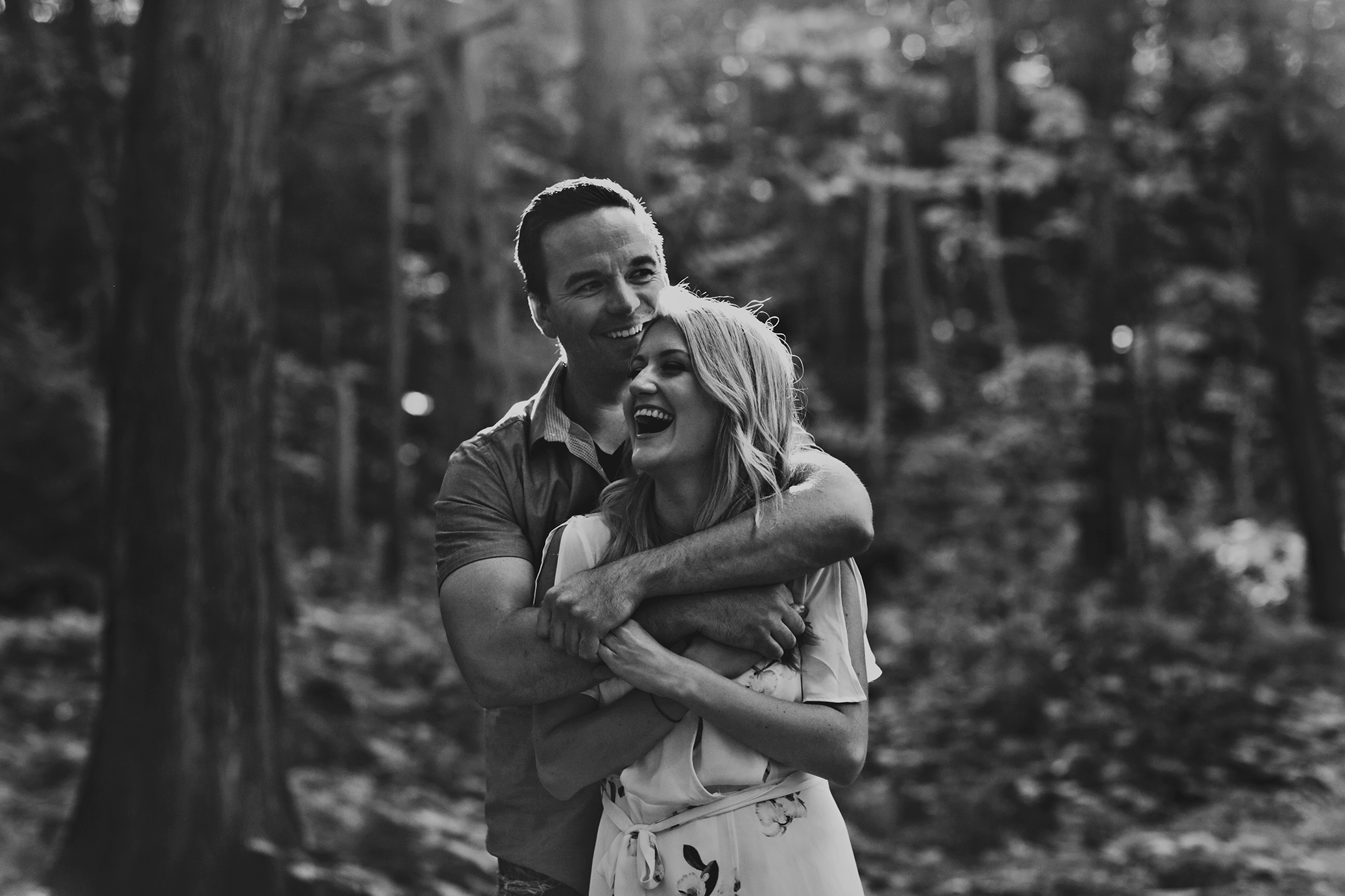 Barrie_Engagement_Session_0003