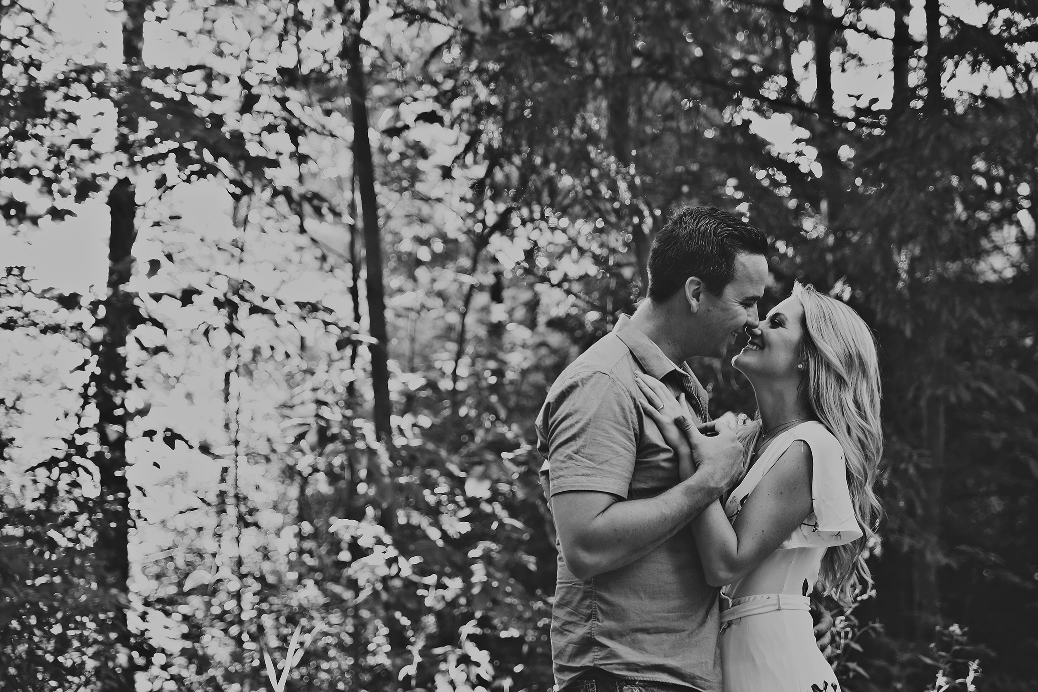 Barrie_Engagement_Session_0005
