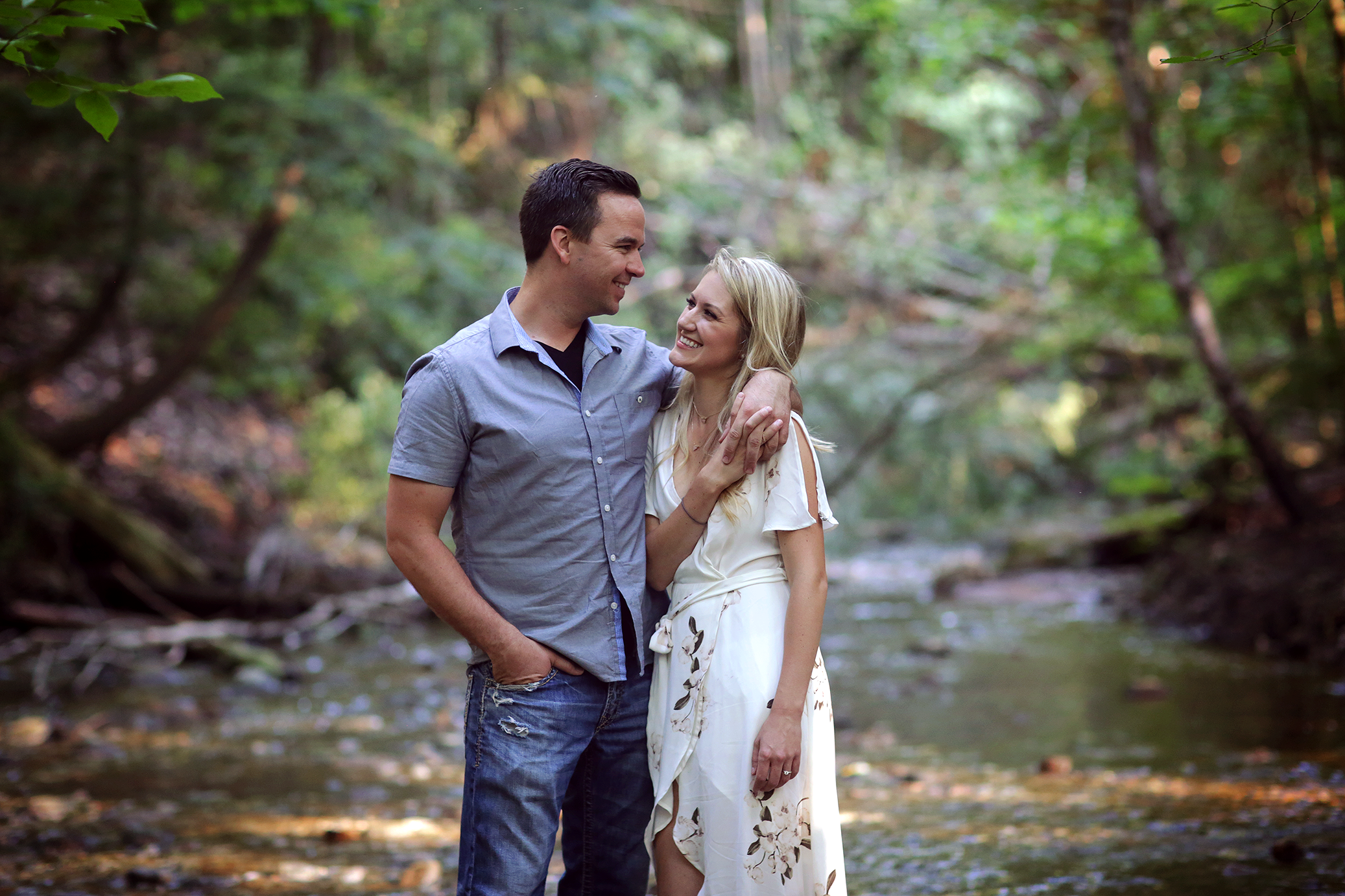 Barrie_Engagement_Session_0006