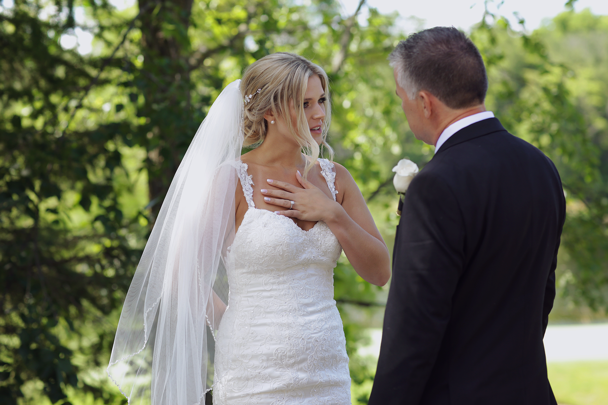Woodington_Lake_Wedding_0014