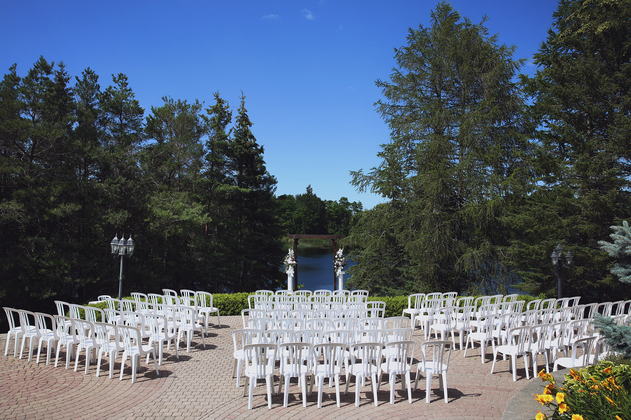 Woodington_Lake_Wedding_0026
