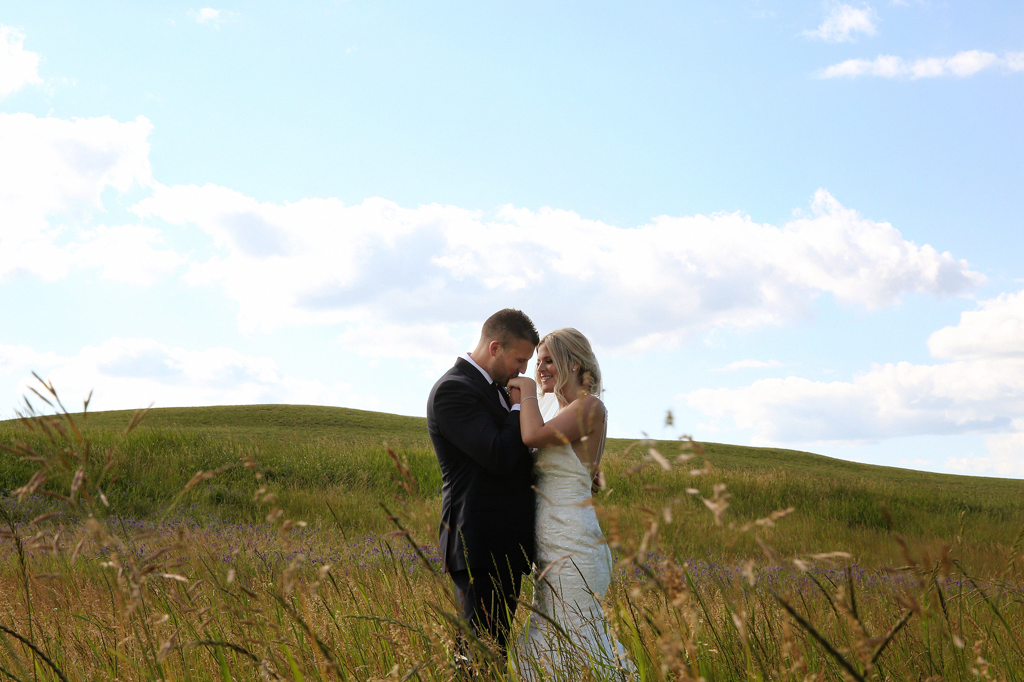 Woodington_Lake_Wedding_0036