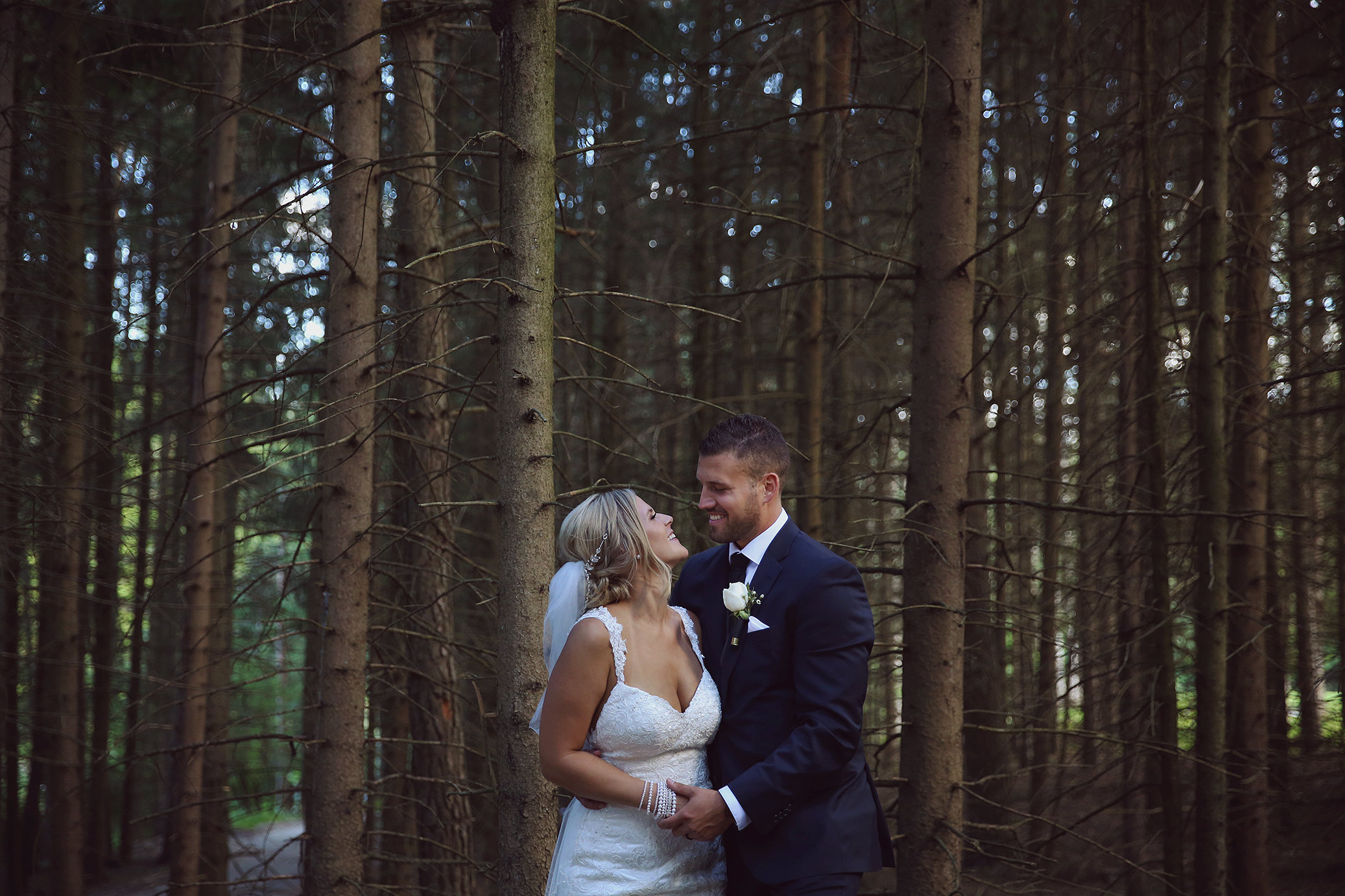 Woodington_Lake_Wedding_0040