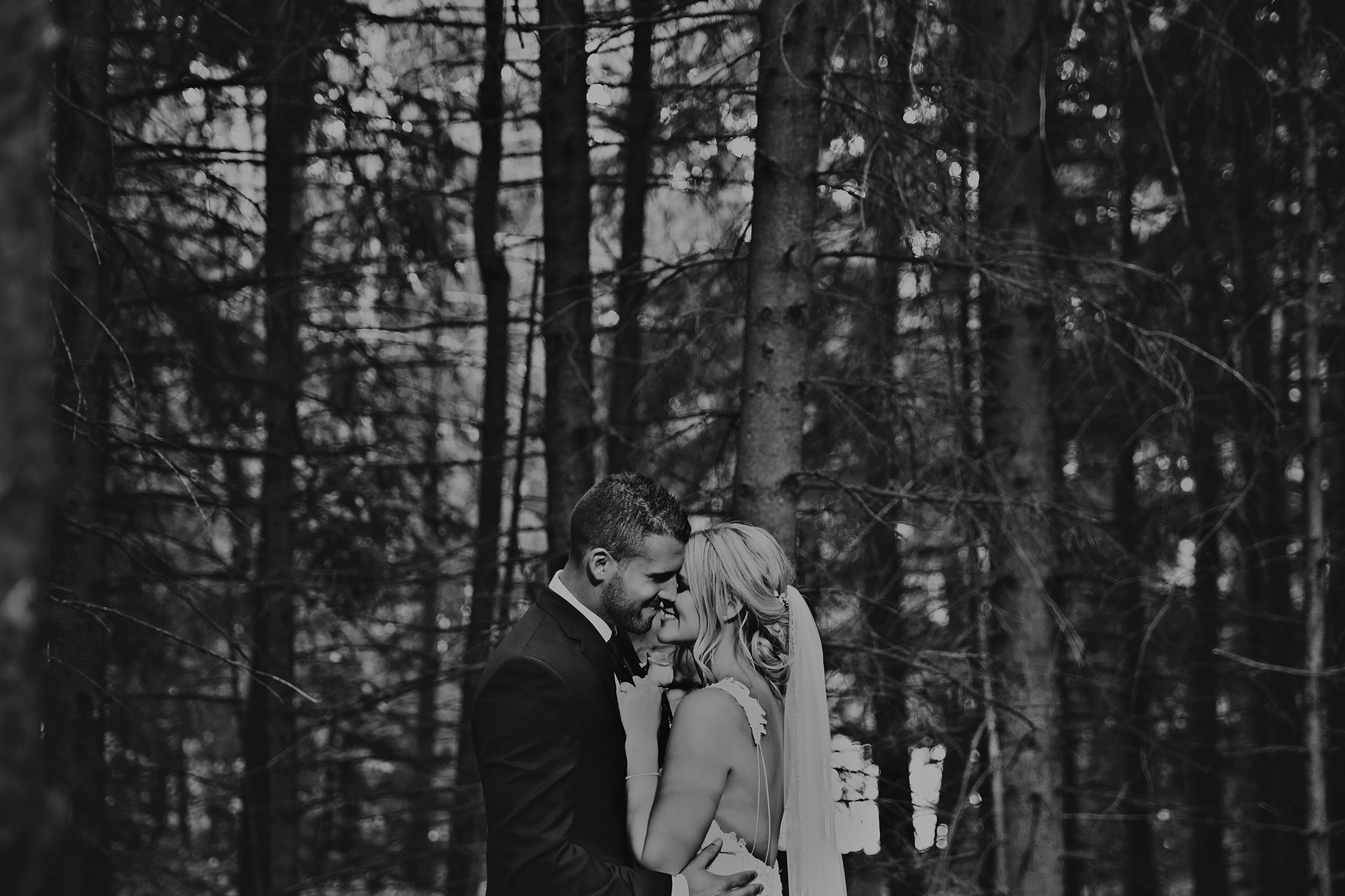 Woodington_Lake_Wedding_0041