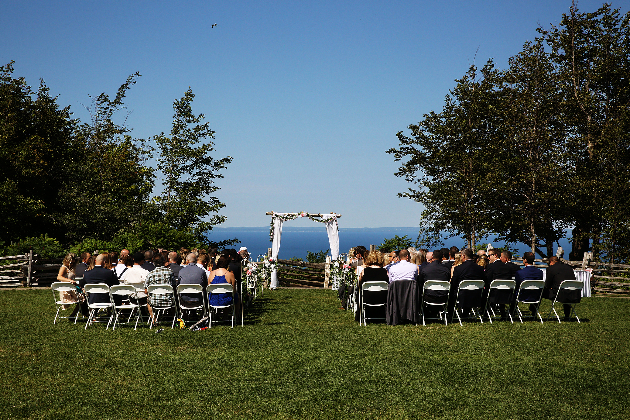 Blue_Mountain_Wedding_0028