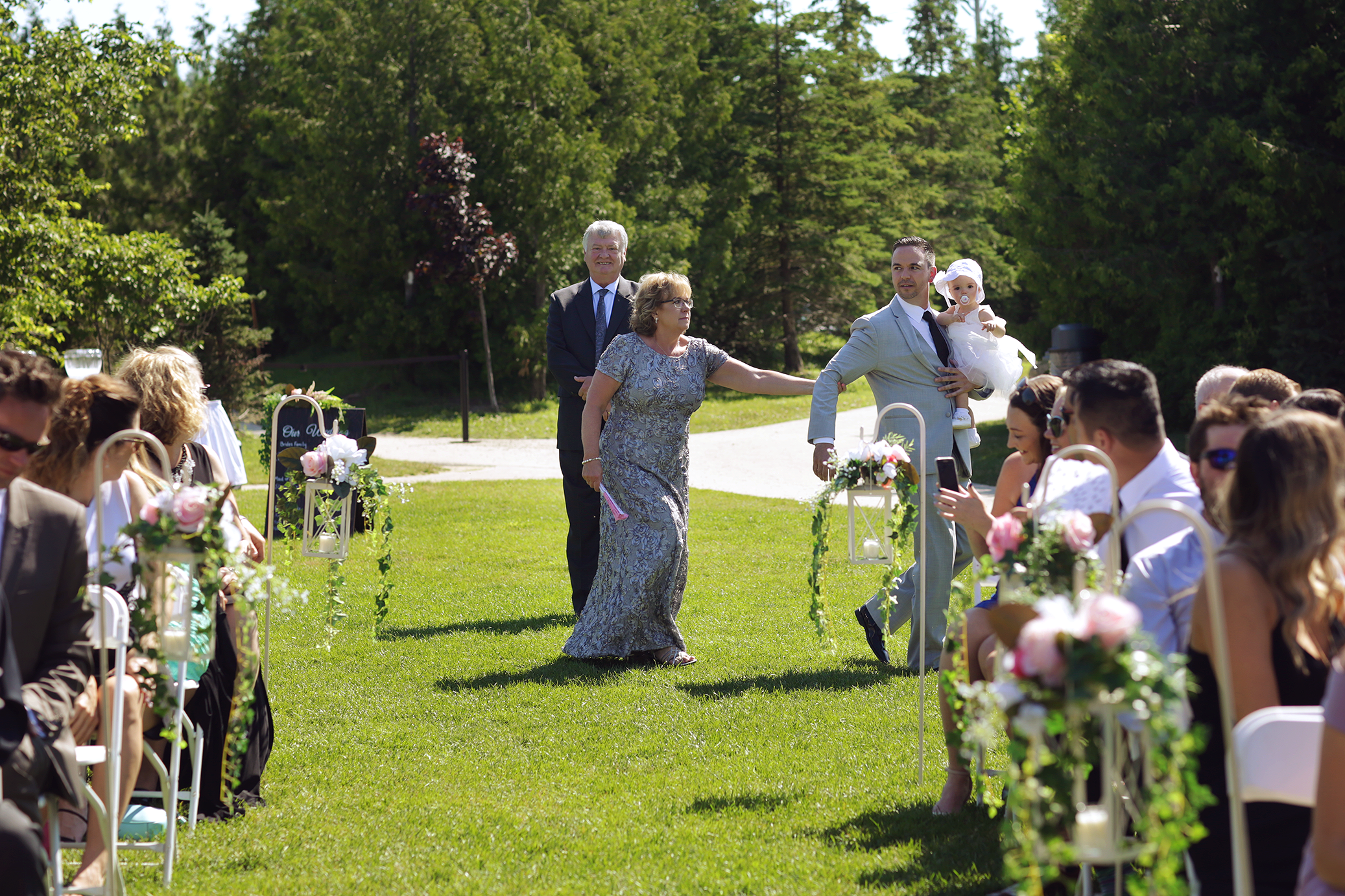 Blue_Mountain_Wedding_0029